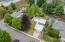 320 Agnes Avenue, Missoula, MT 59801