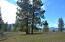 22050 Nine Mile Road, Huson, MT 59846
