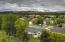 4026 Stonecrest Drive, Missoula, MT 59802