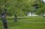 41322 Mello Cove Lane, Dayton, MT 59914