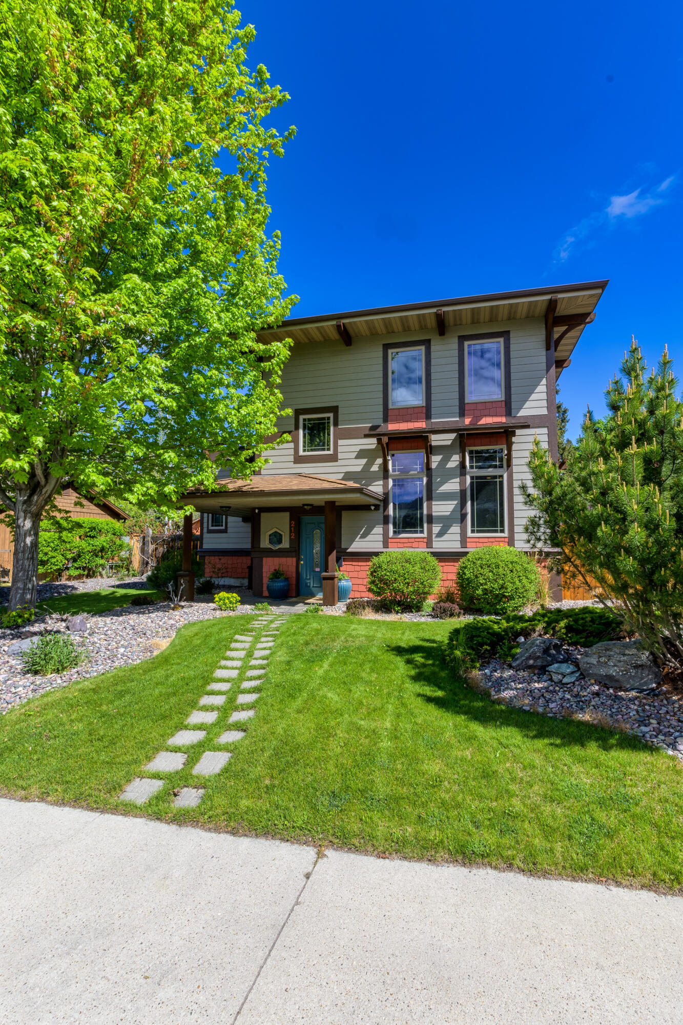 Property Image #1 for MLS #22107869