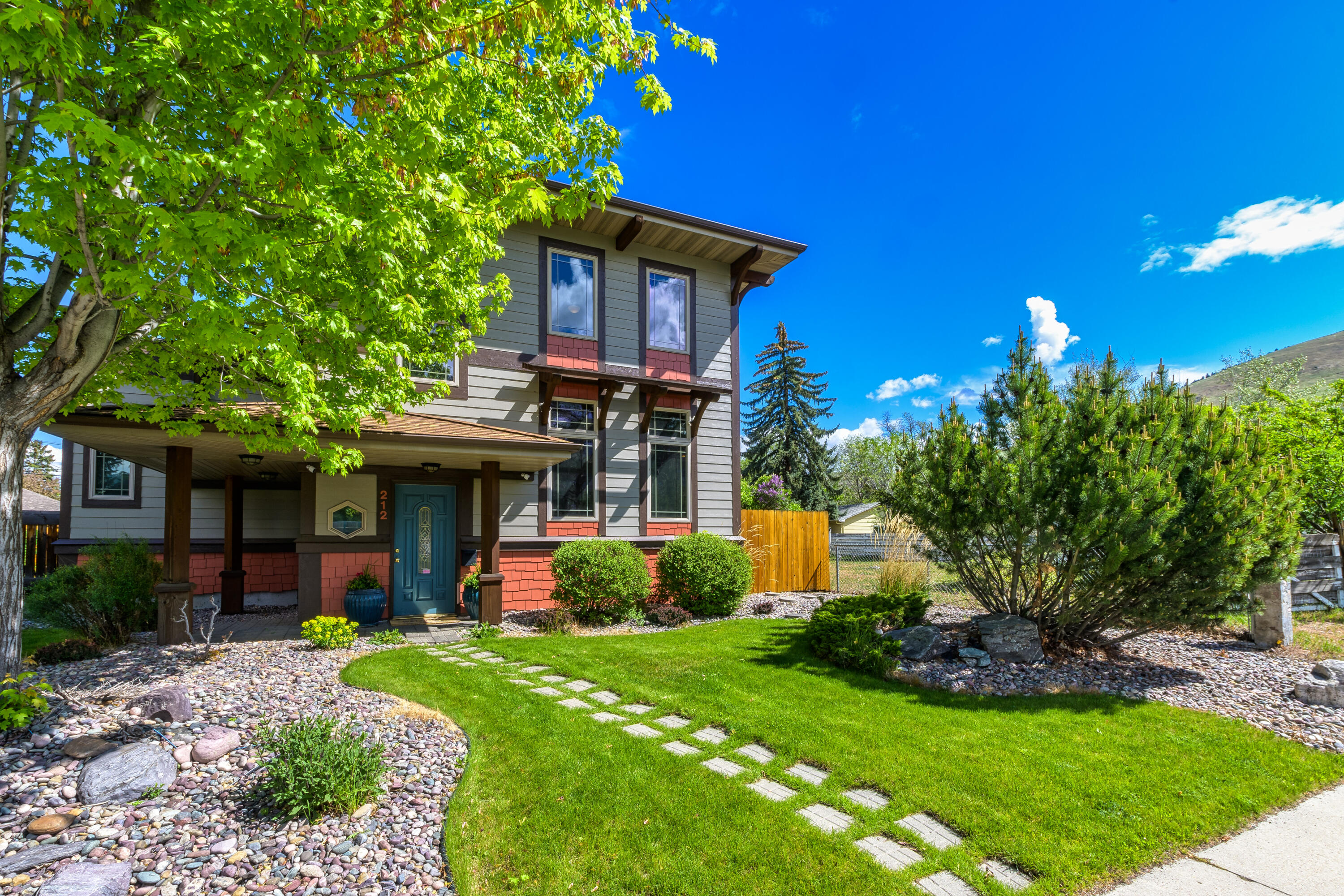 Property Image #12 for MLS #22107869