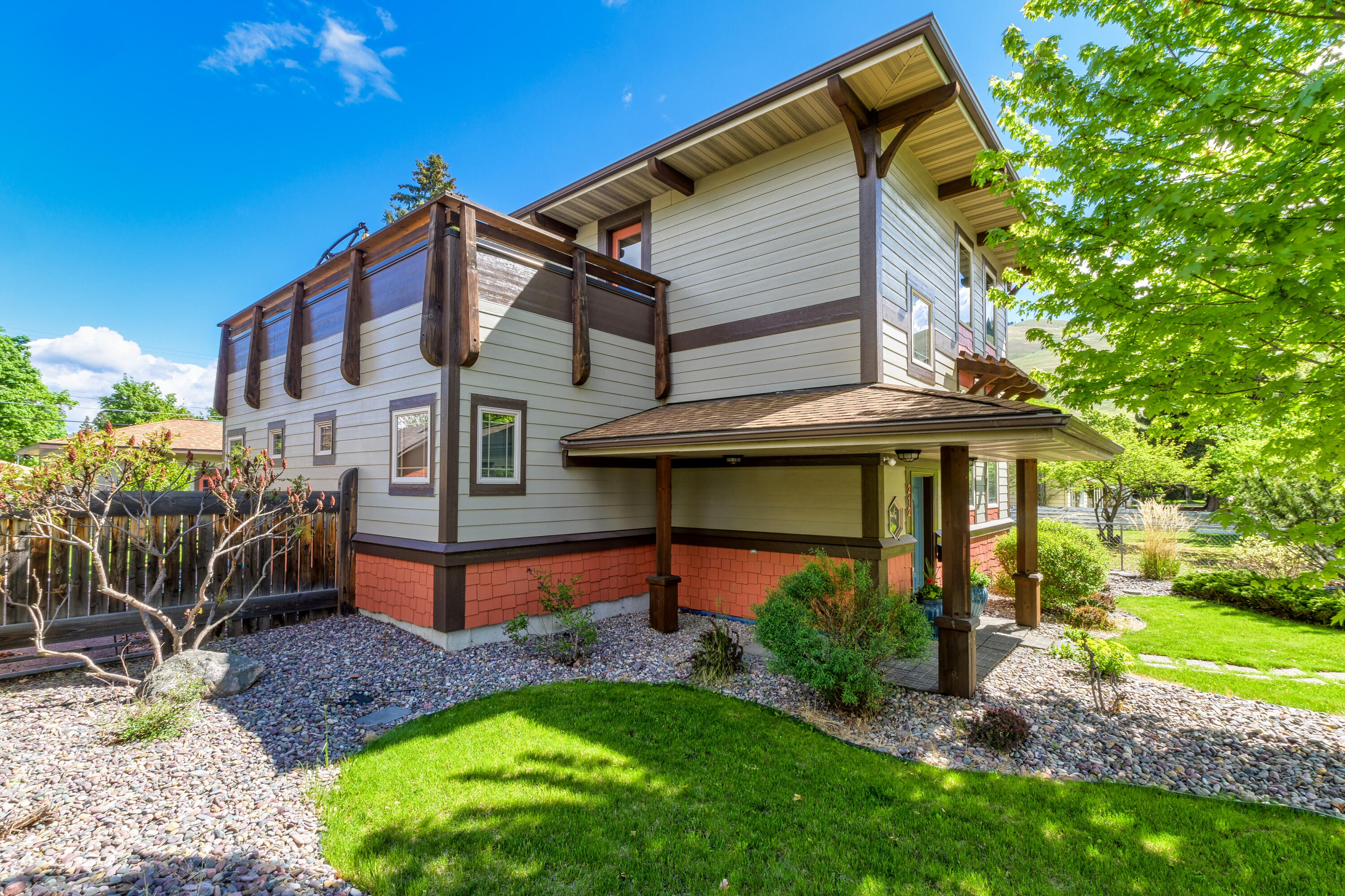 Property Image #23 for MLS #22107869