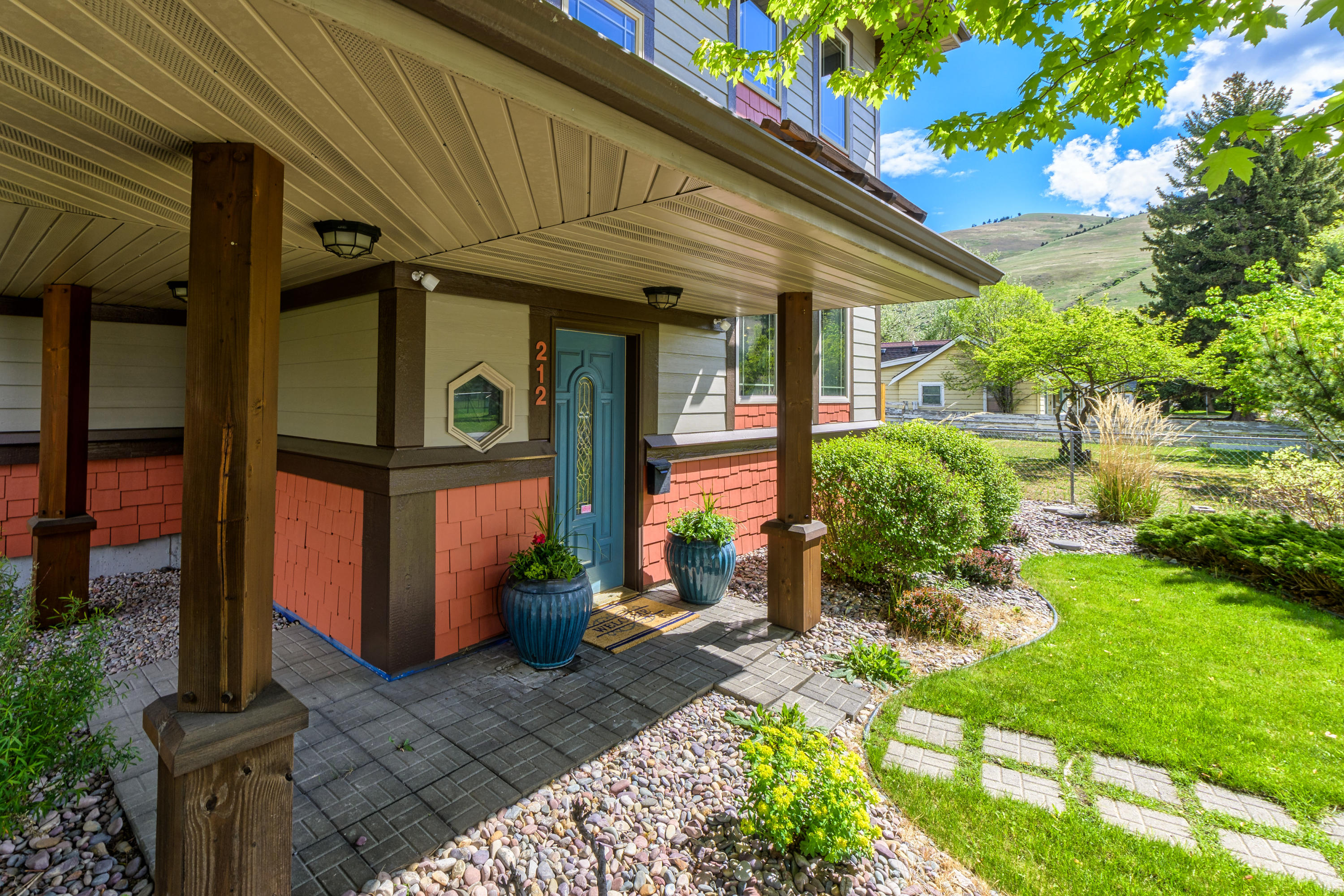 Property Image #34 for MLS #22107869