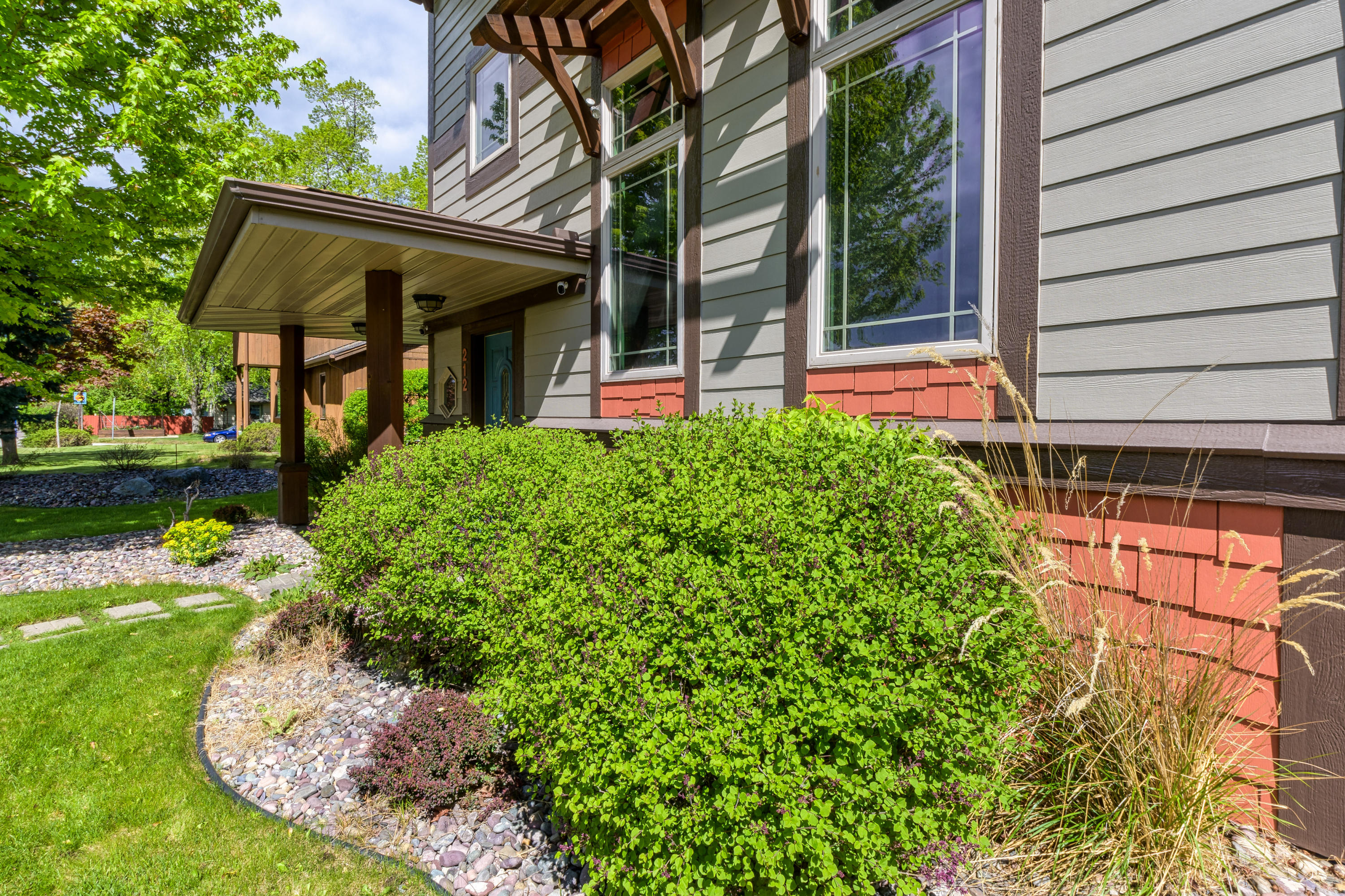 Property Image #67 for MLS #22107869