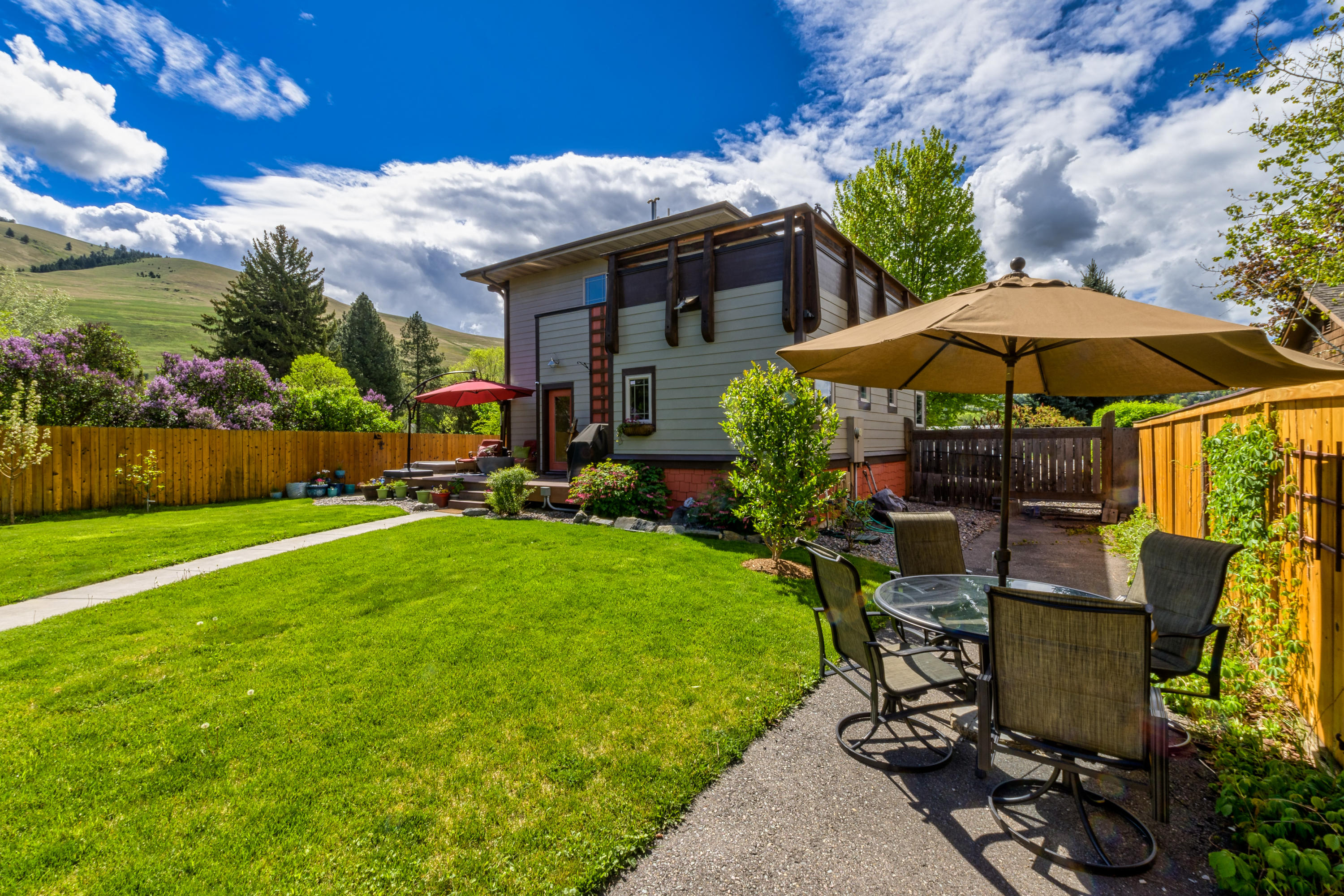 Property Image #61 for MLS #22107869