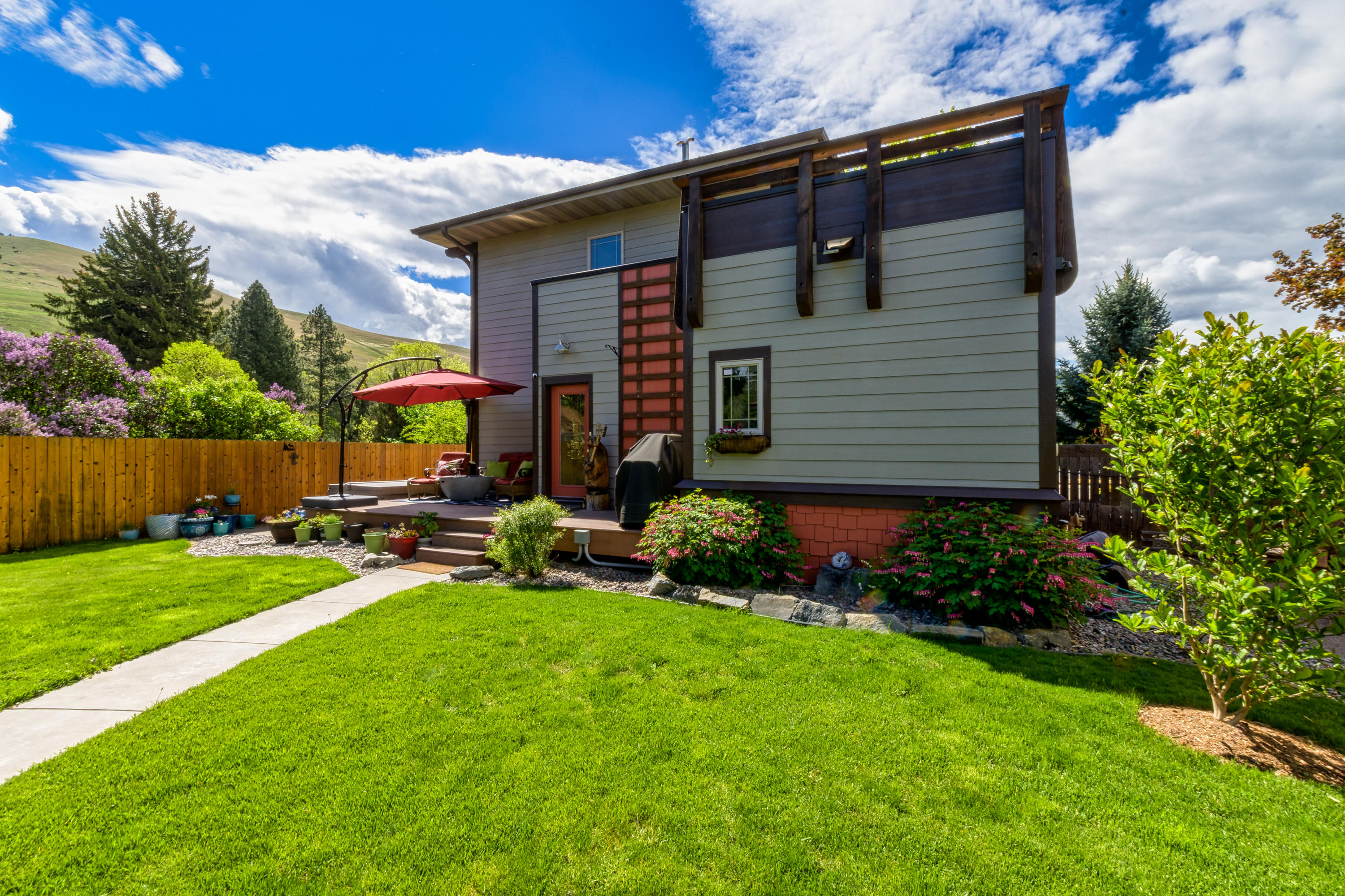 Property Image #62 for MLS #22107869