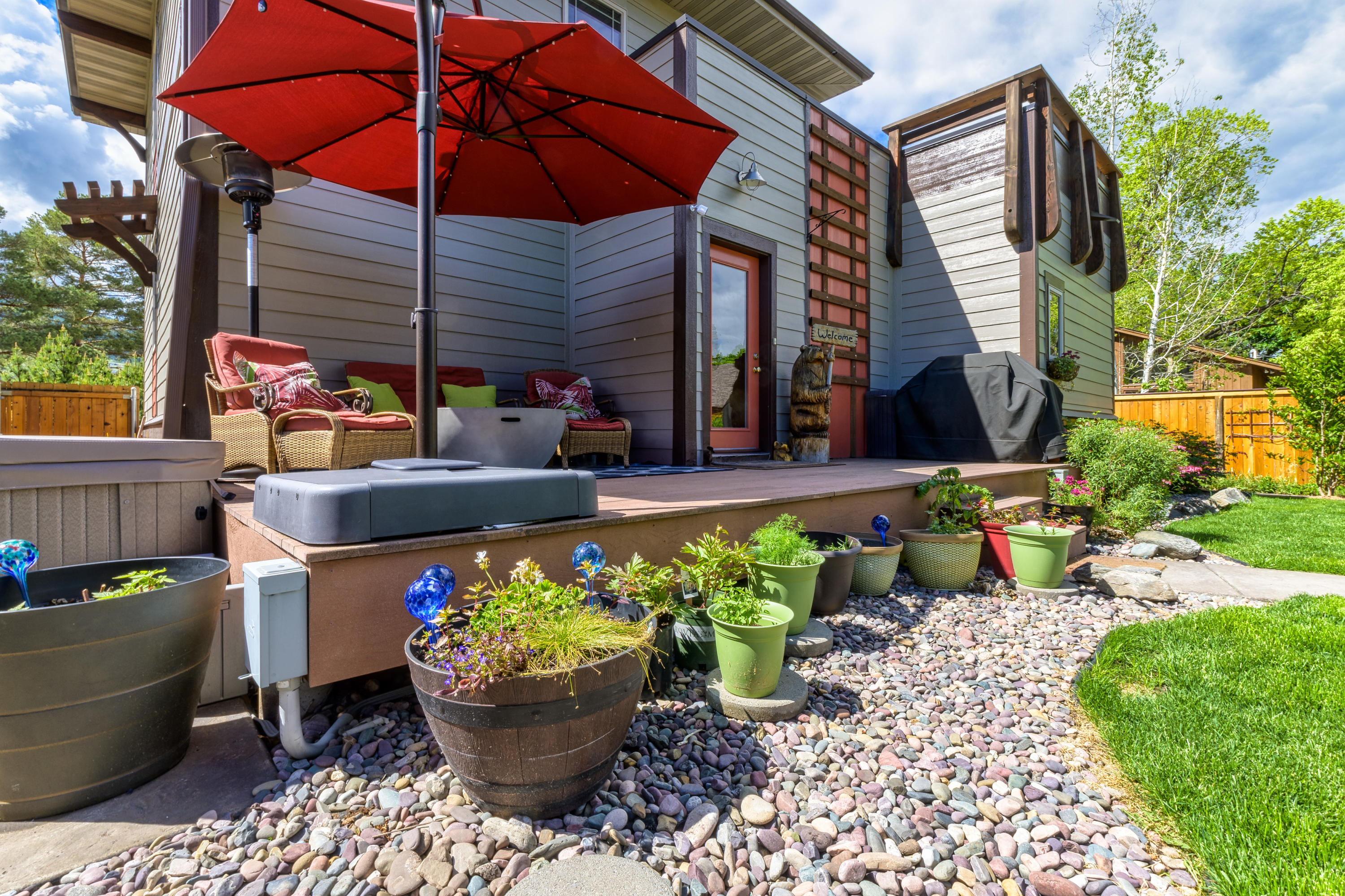 Property Image #63 for MLS #22107869