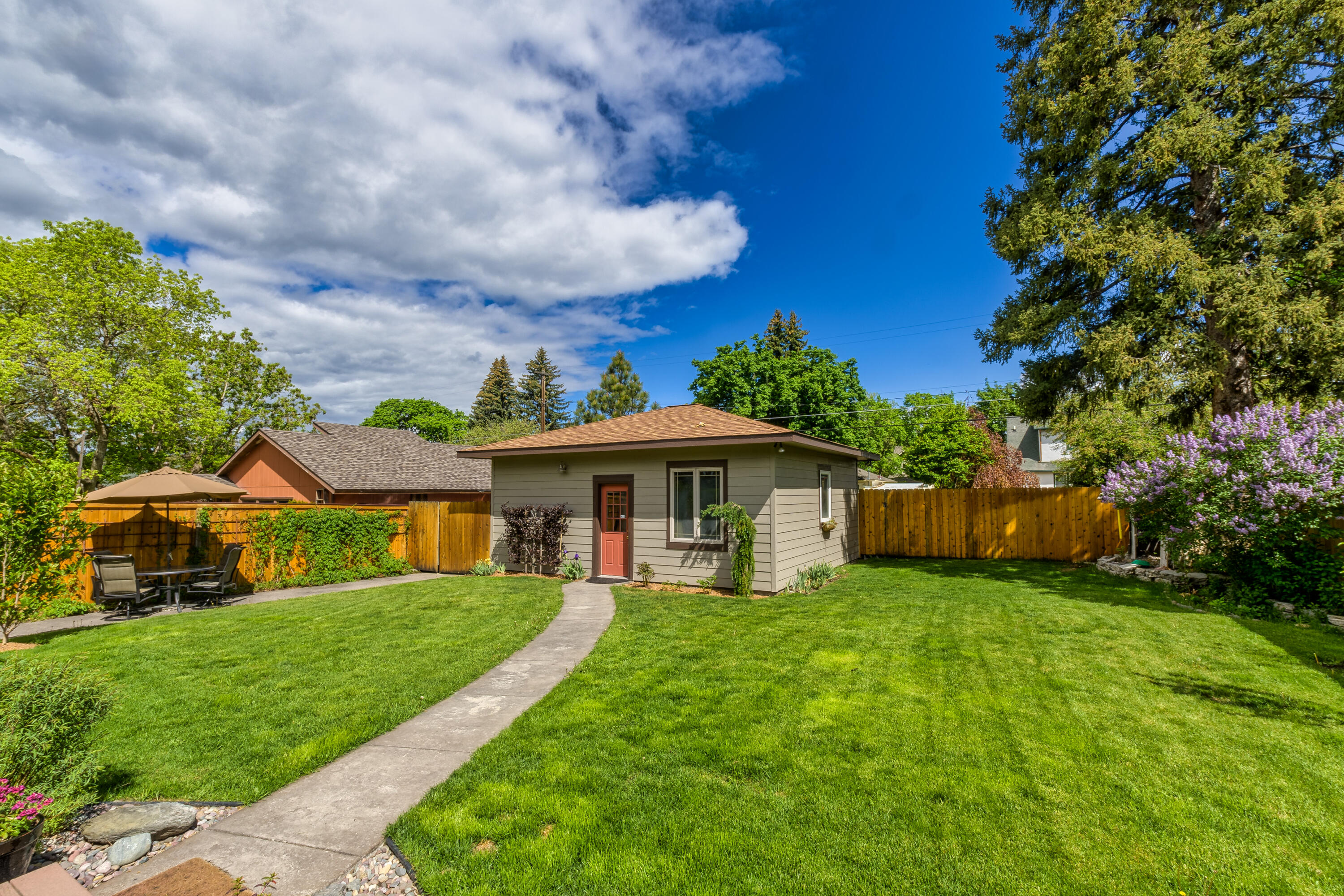 Property Image #66 for MLS #22107869