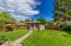 212 South Avenue East, Missoula, MT 59801