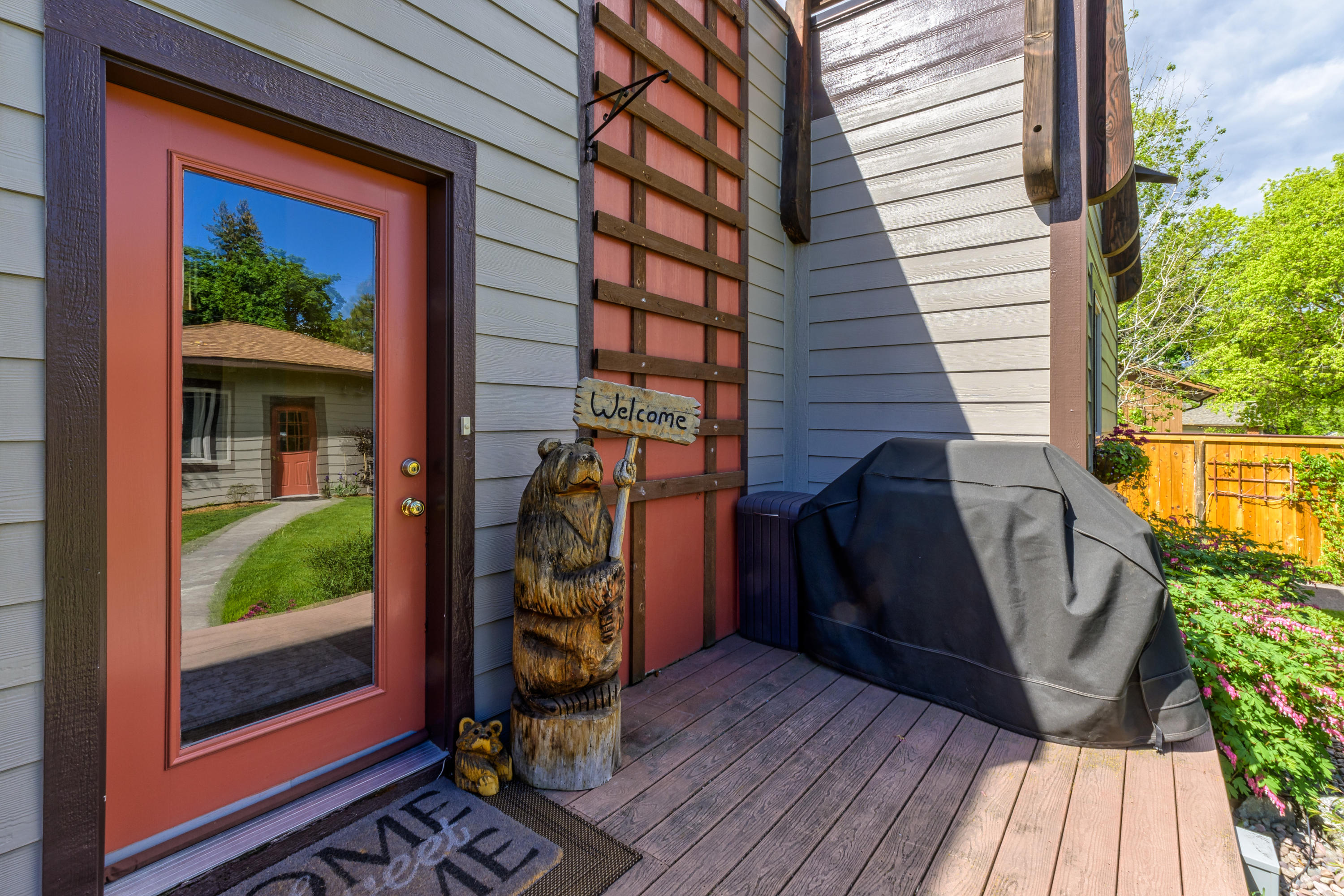 Property Image #68 for MLS #22107869