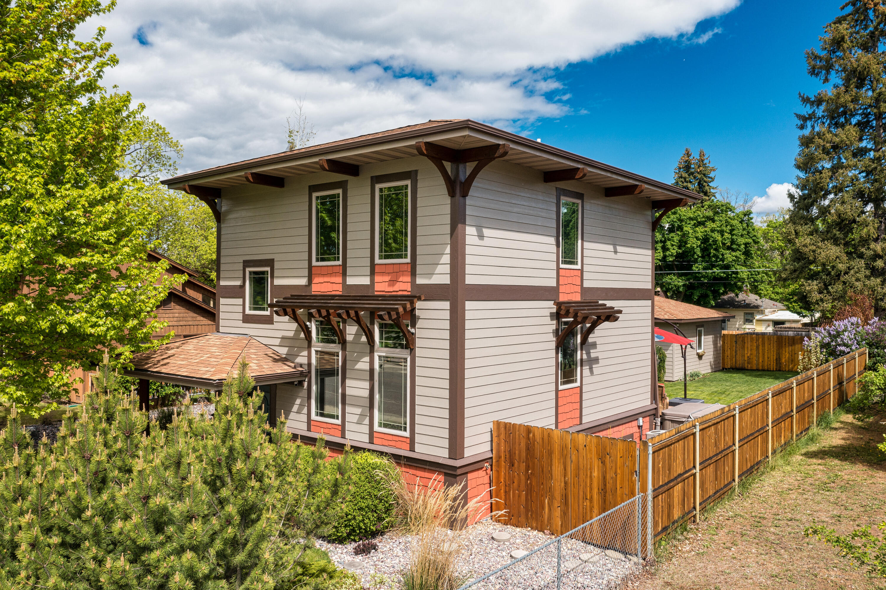 Property Image #75 for MLS #22107869