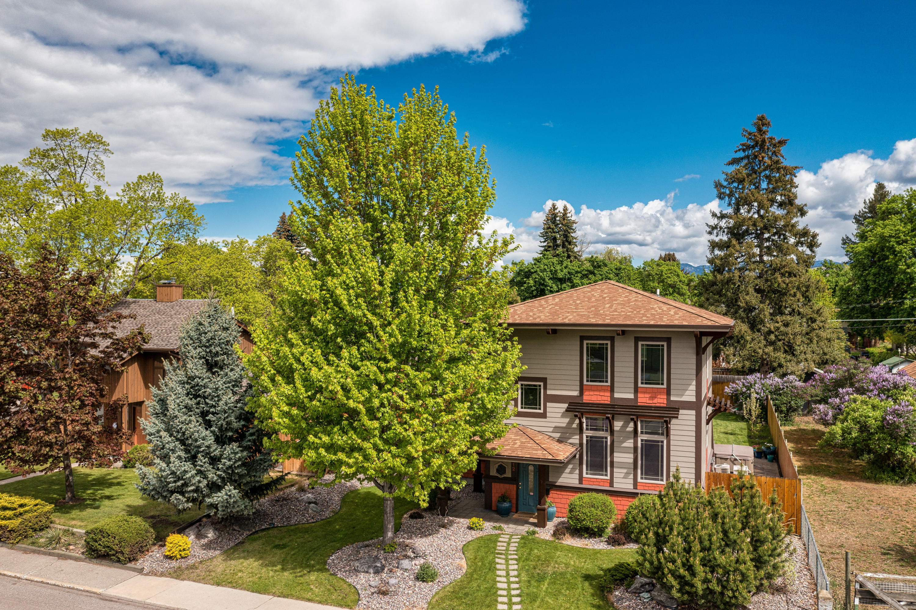 Property Image #76 for MLS #22107869
