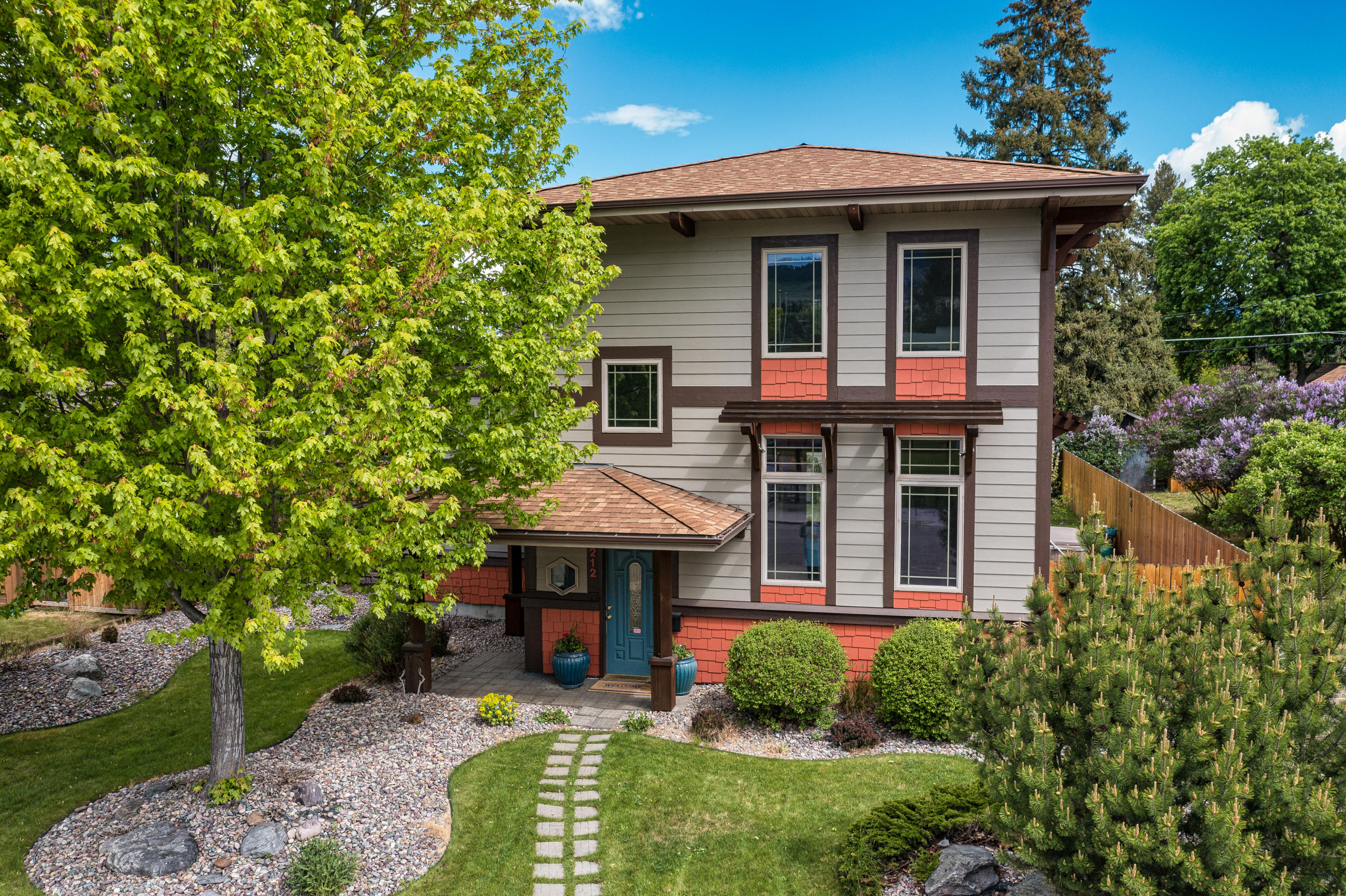 Property Image #4 for MLS #22107869