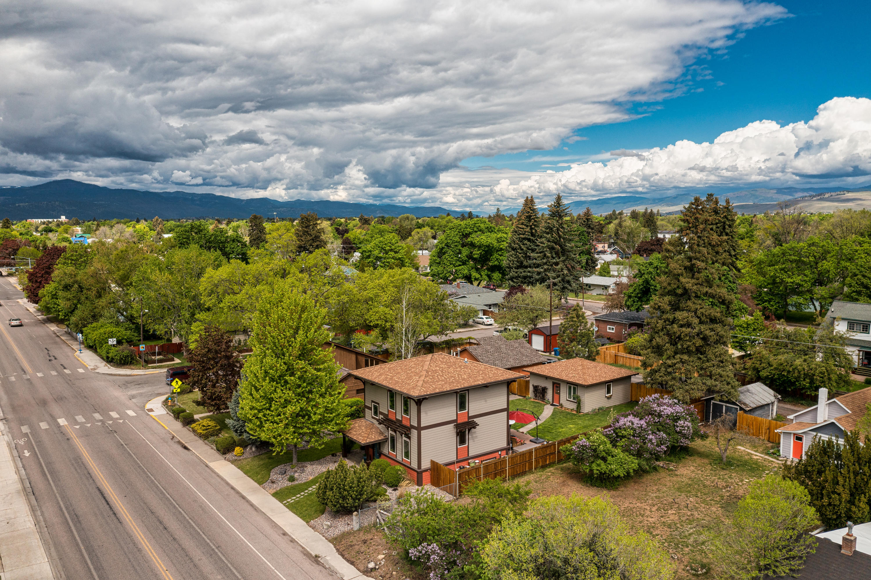 Property Image #73 for MLS #22107869