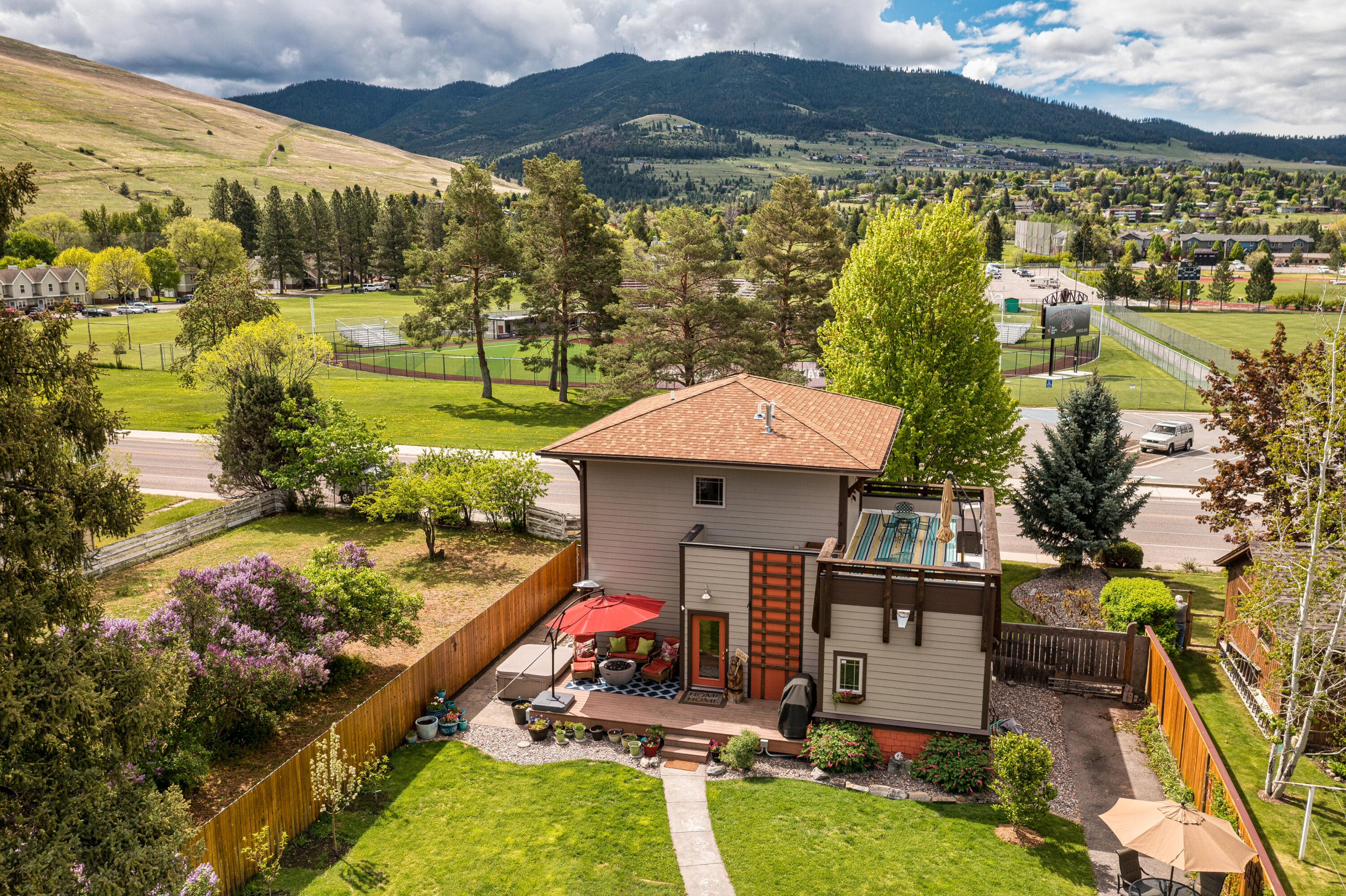 Property Image #72 for MLS #22107869