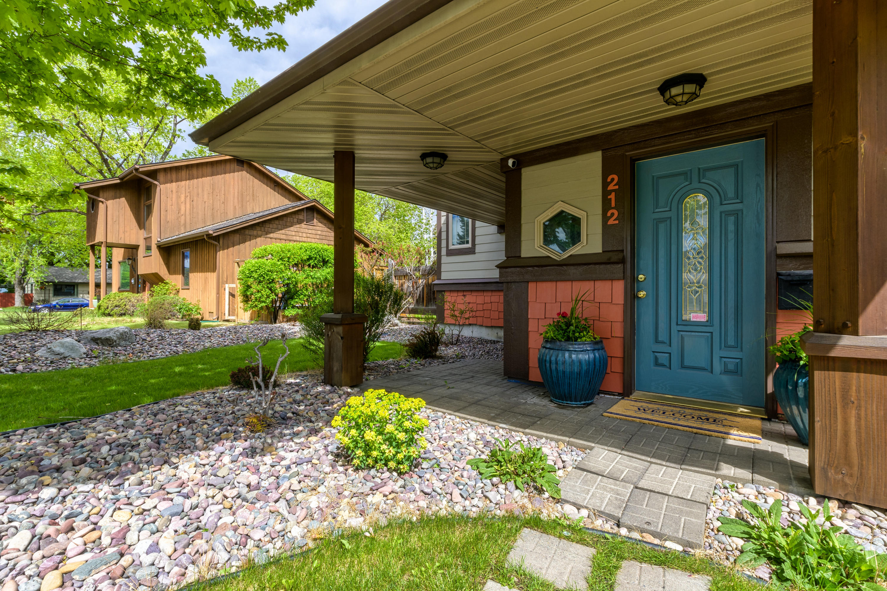 Property Image #45 for MLS #22107869