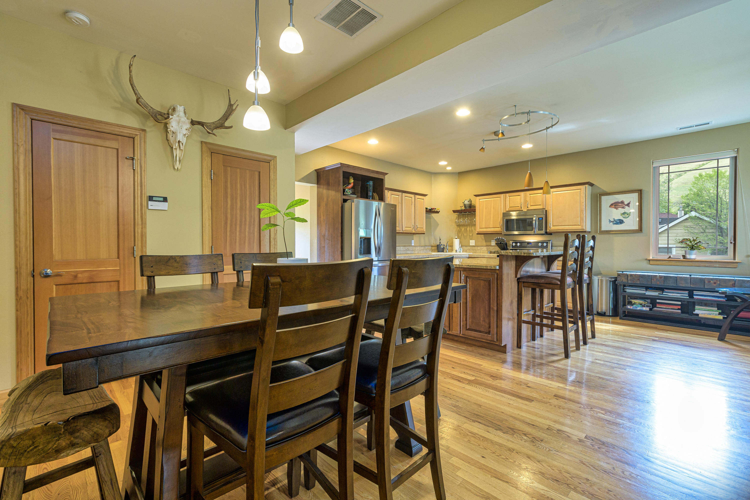Property Image #5 for MLS #22107869