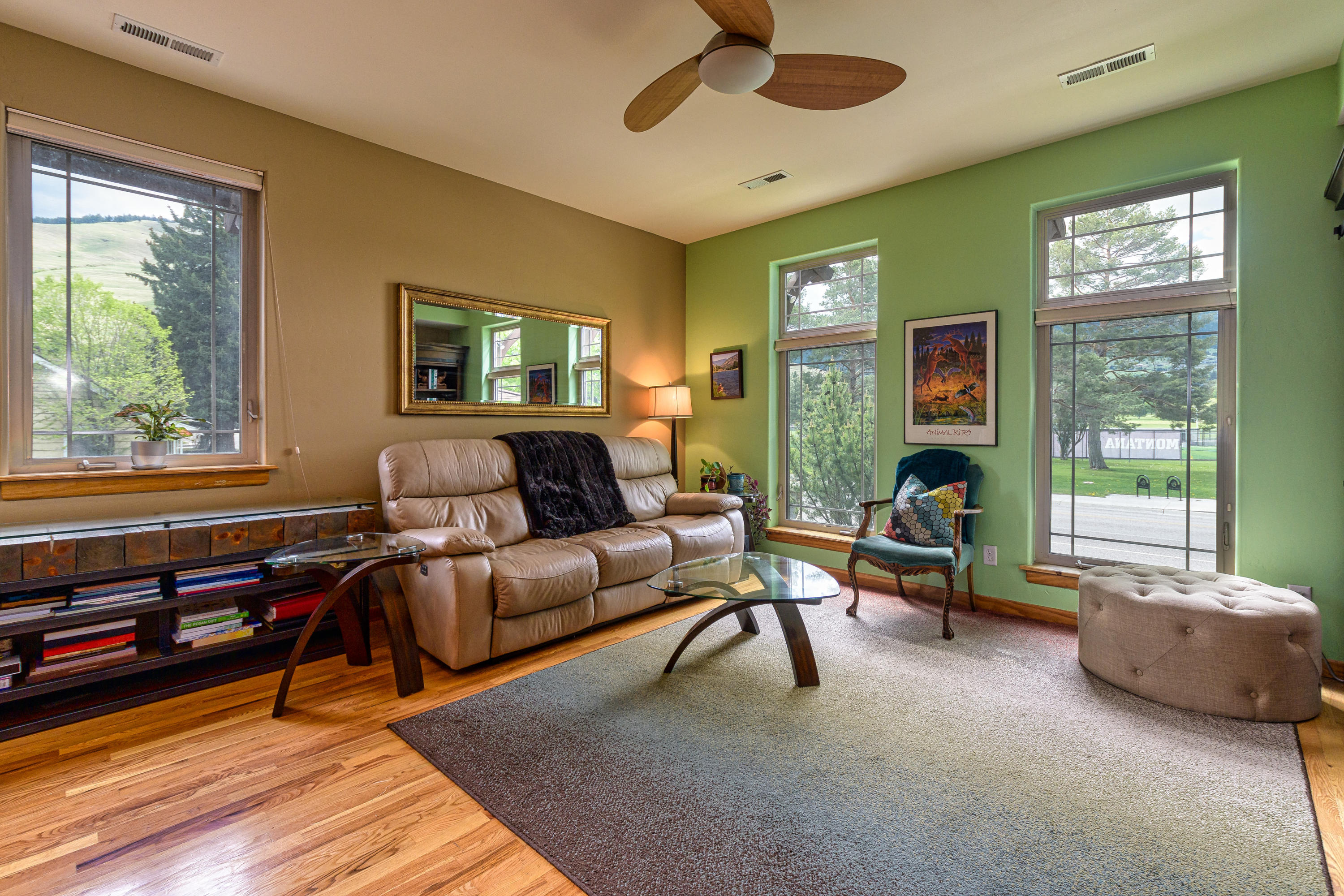 Property Image #10 for MLS #22107869