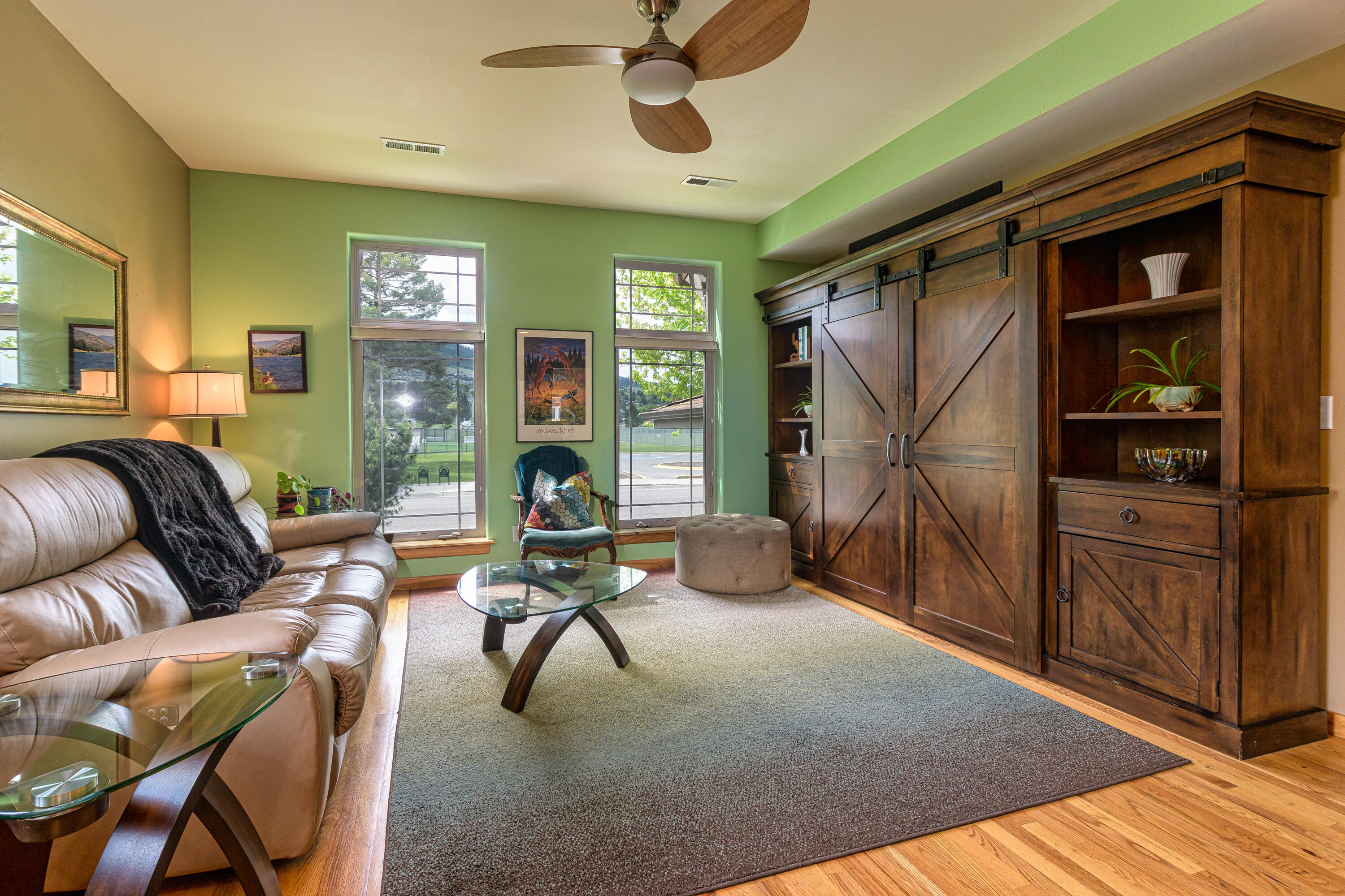 Property Image #11 for MLS #22107869