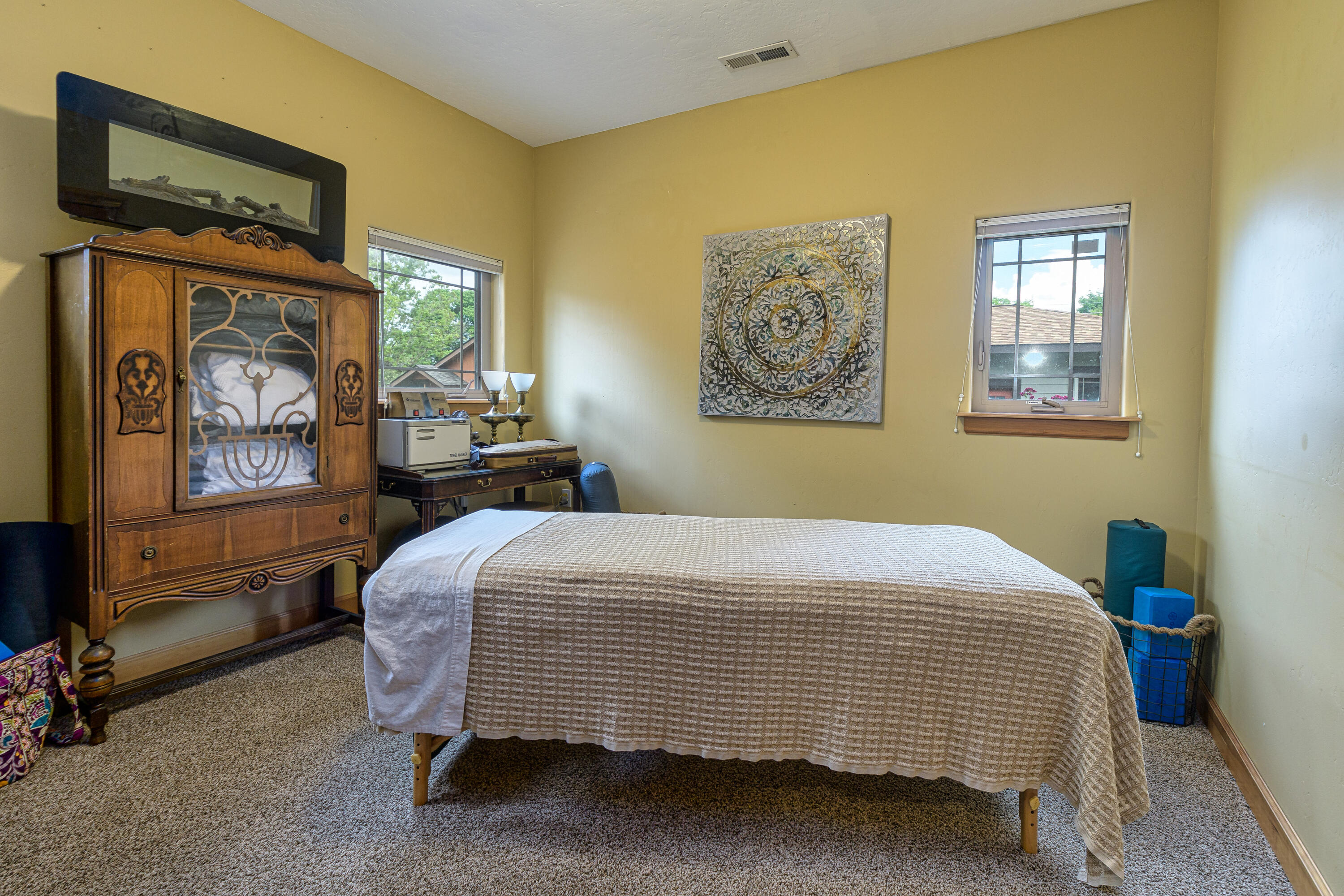 Property Image #26 for MLS #22107869