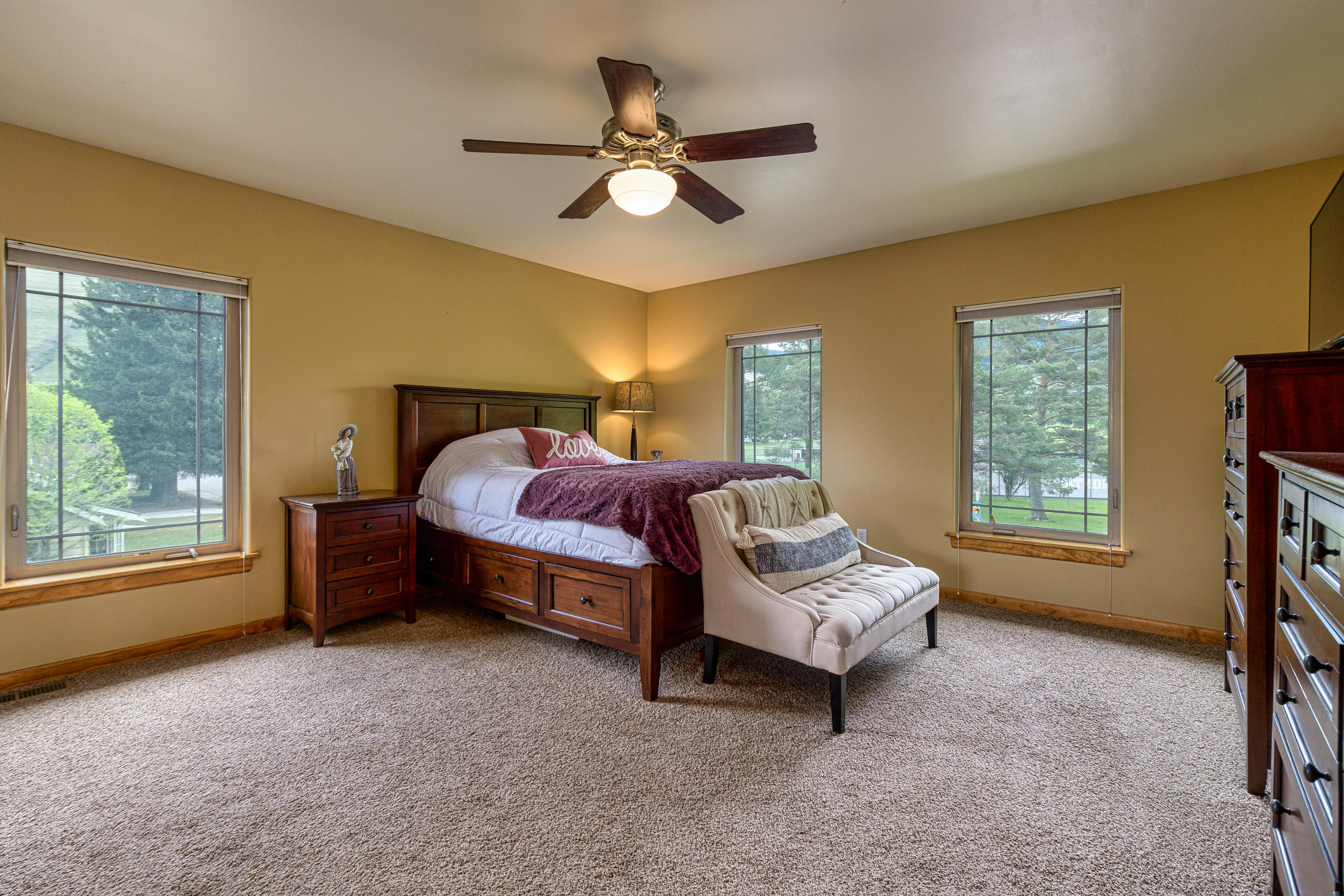 Property Image #47 for MLS #22107869