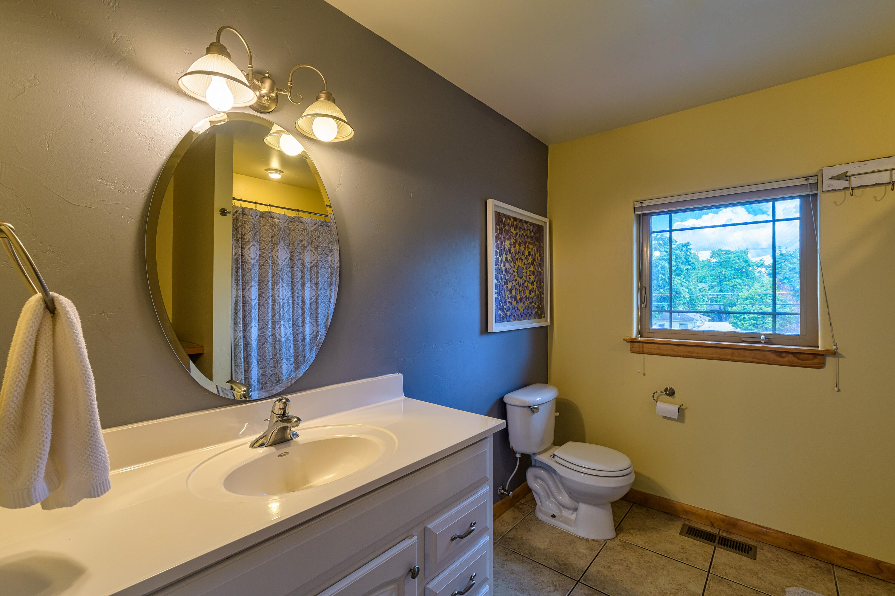 Property Image #52 for MLS #22107869