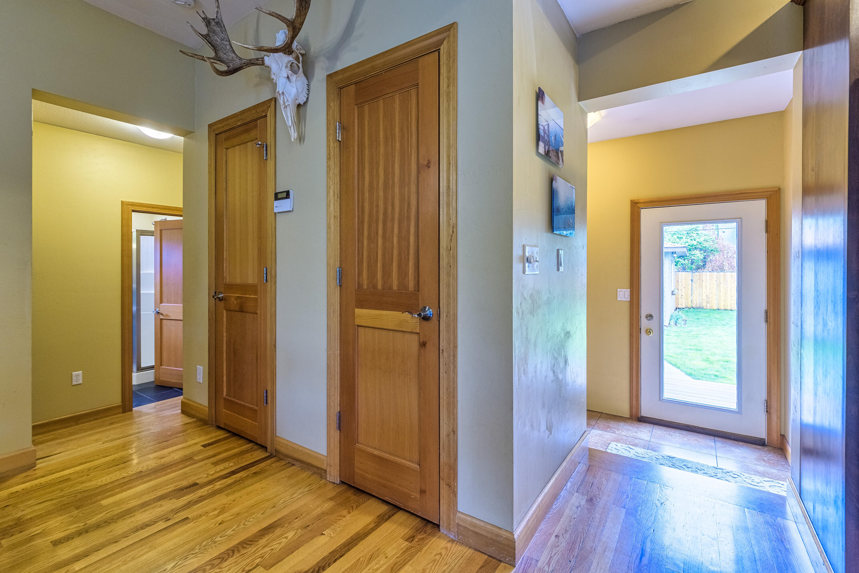 Property Image #25 for MLS #22107869
