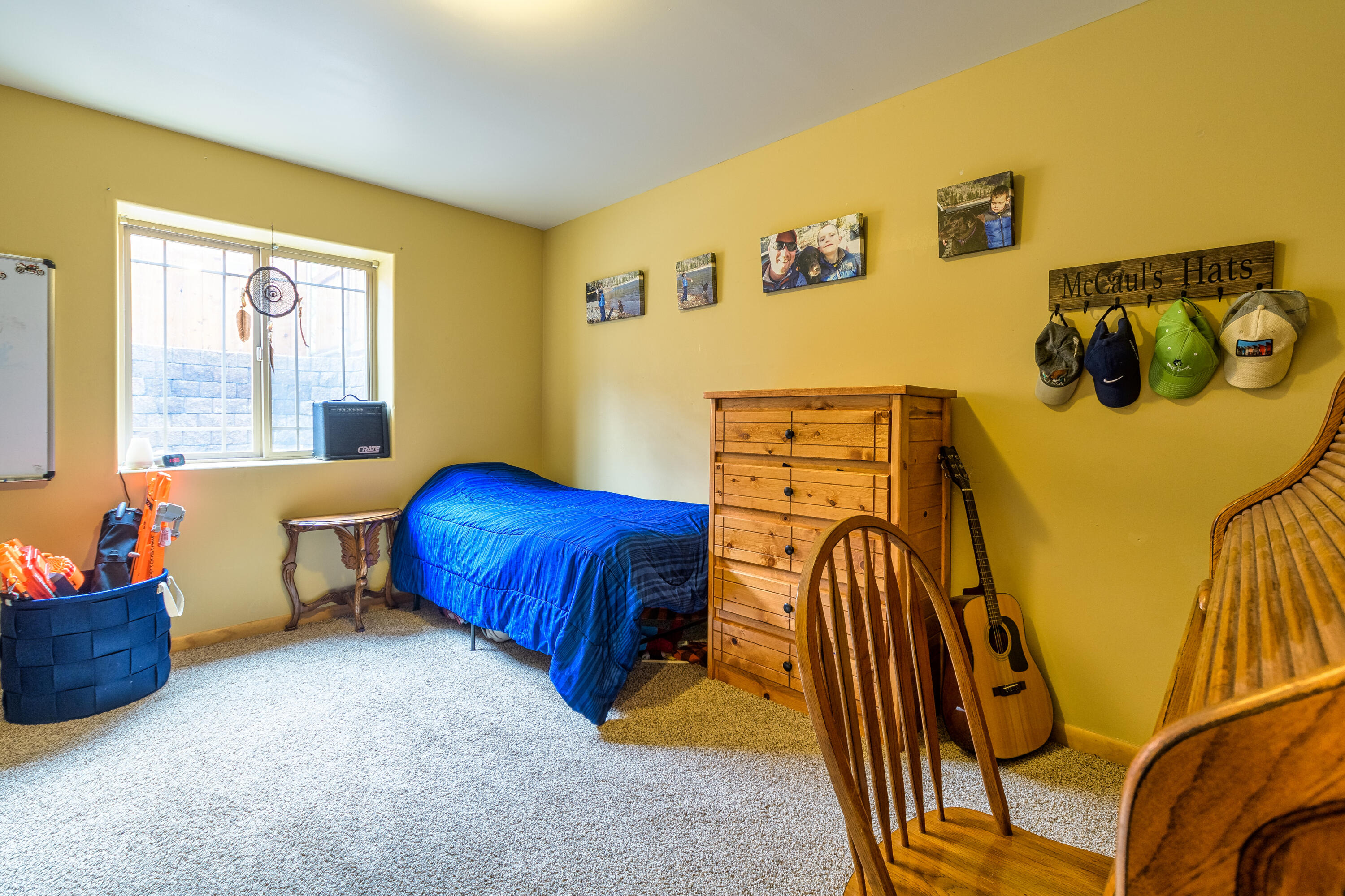 Property Image #33 for MLS #22107869