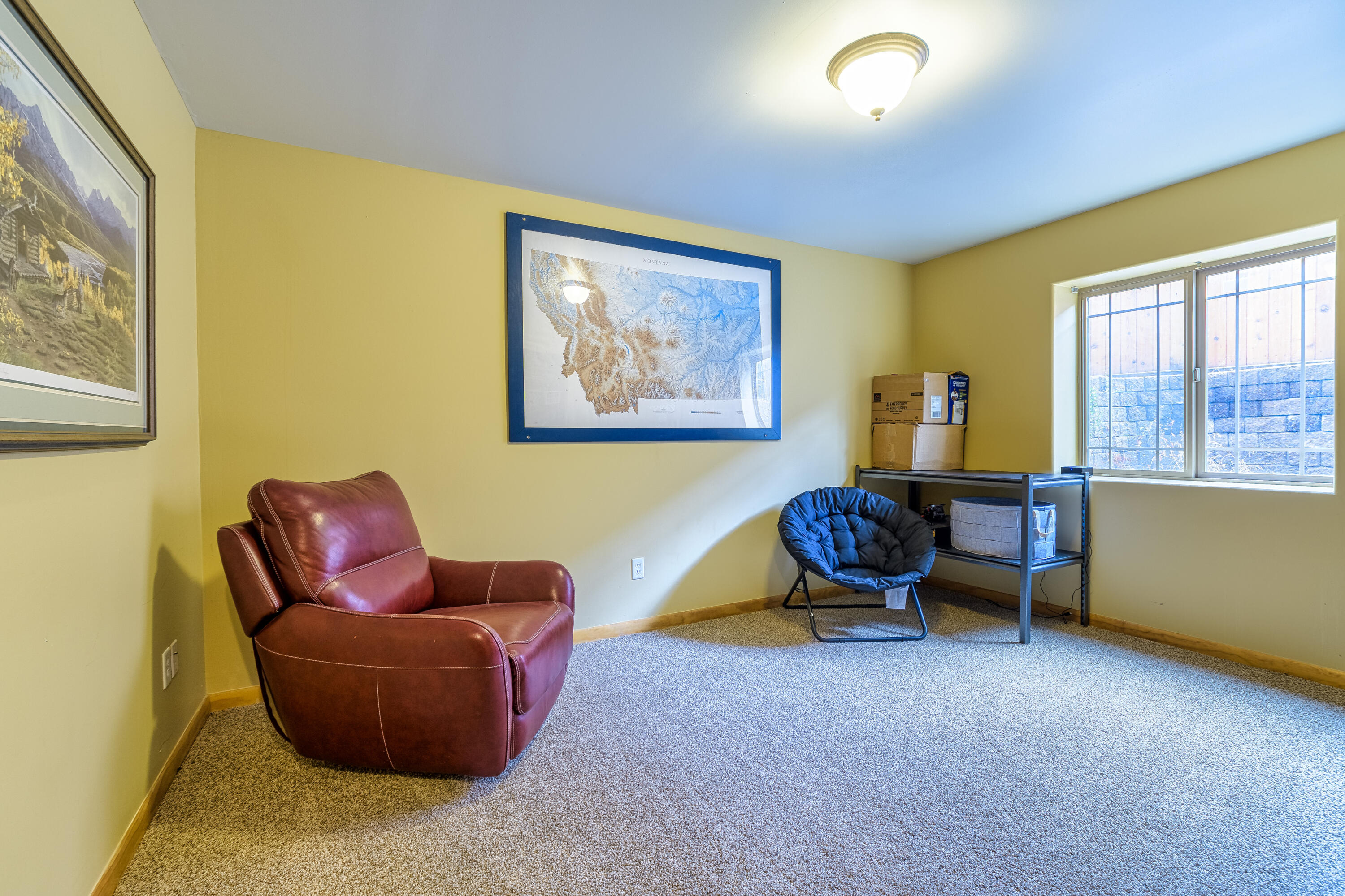 Property Image #36 for MLS #22107869