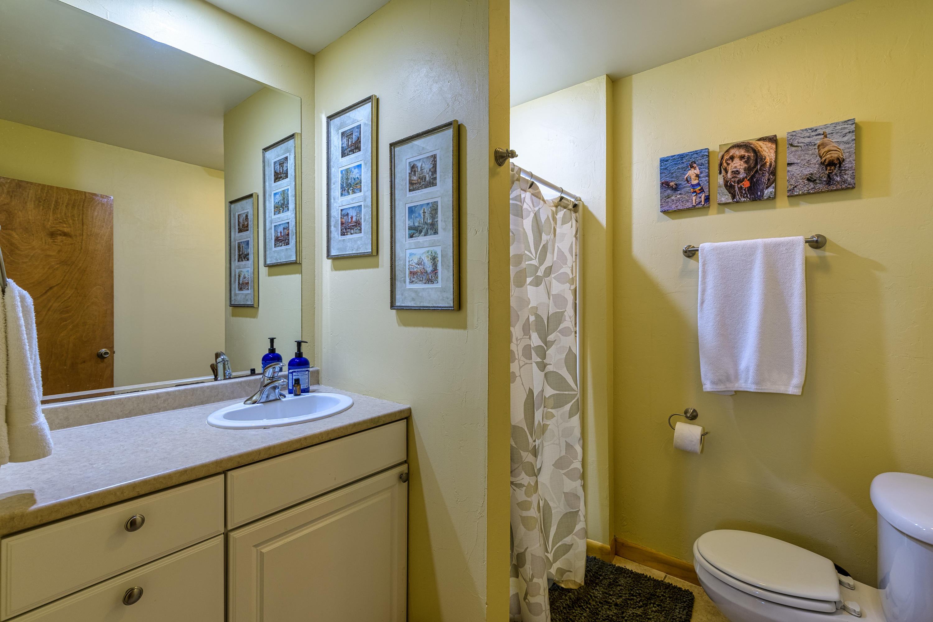 Property Image #31 for MLS #22107869
