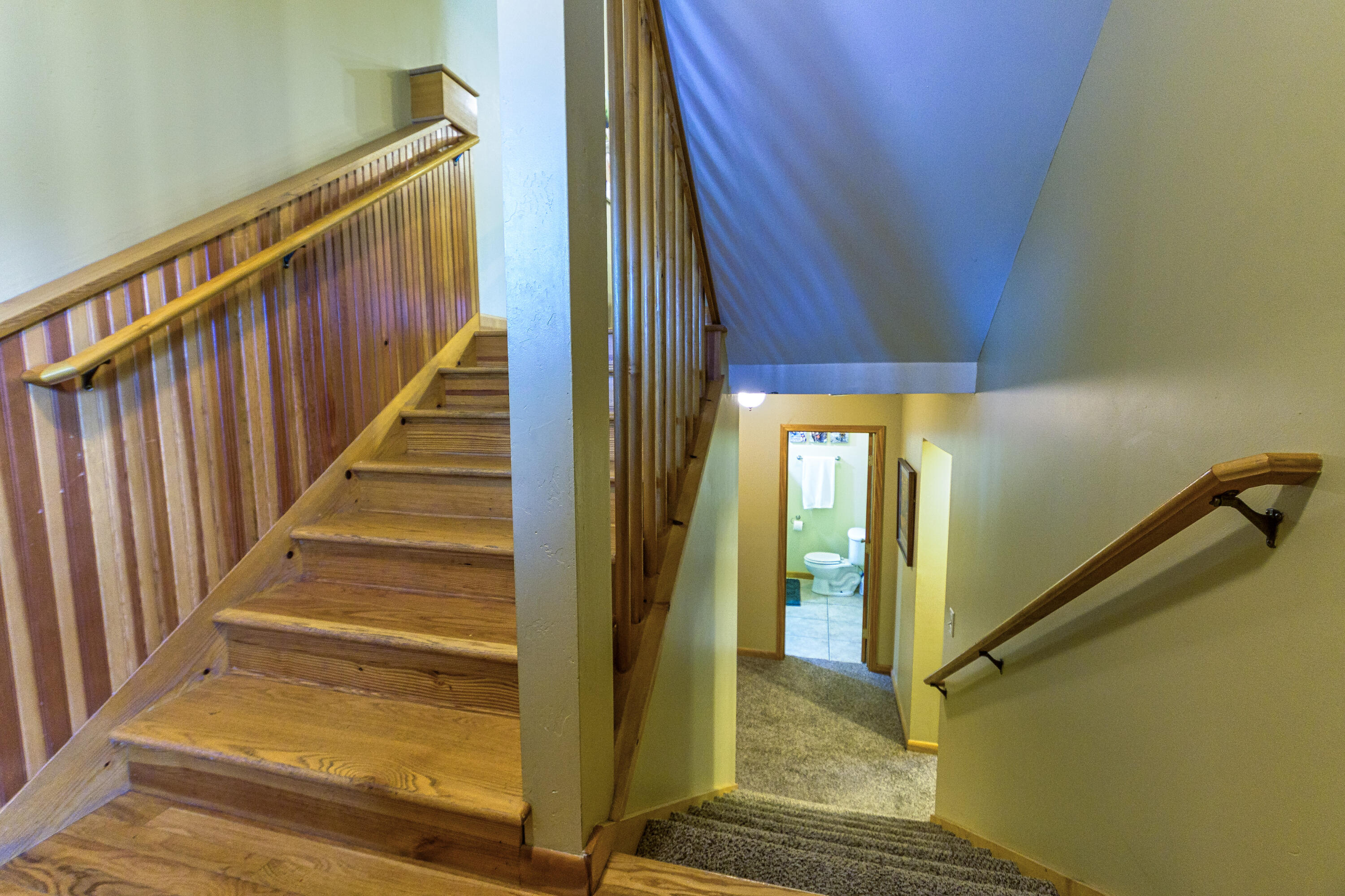 Property Image #37 for MLS #22107869