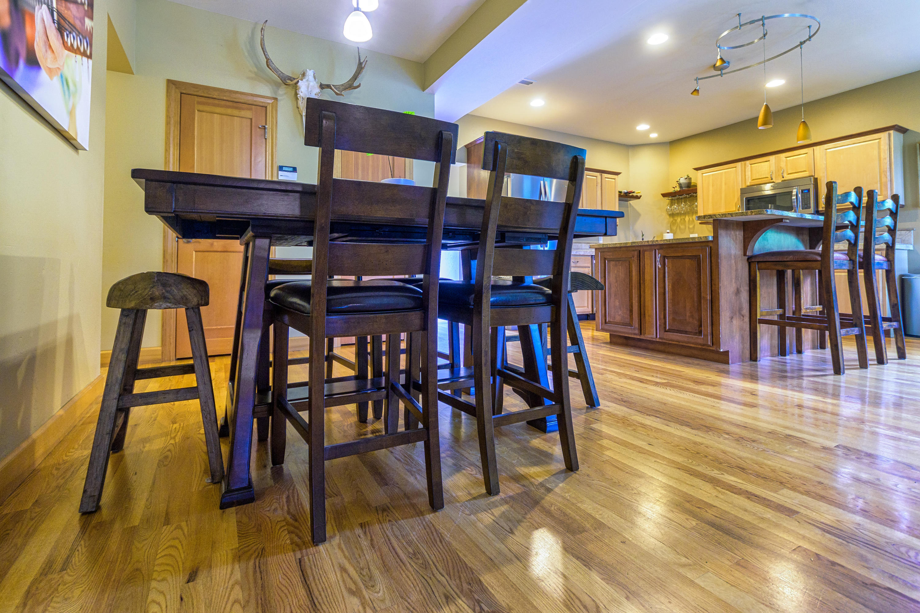 Property Image #13 for MLS #22107869