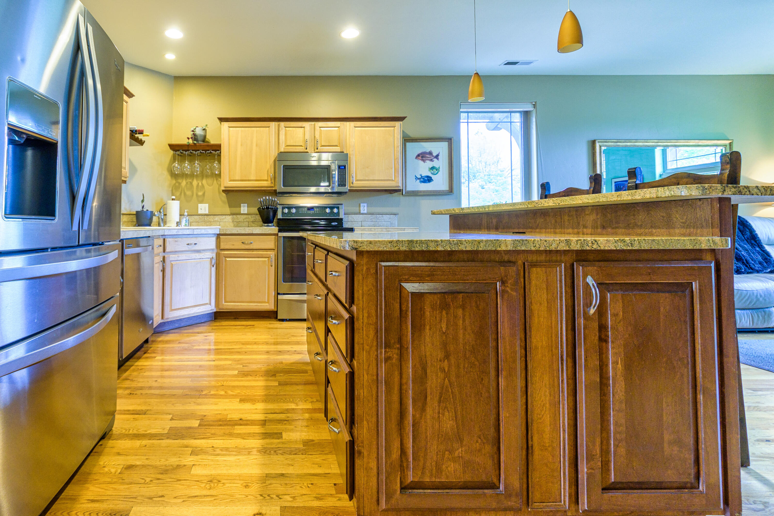 Property Image #14 for MLS #22107869