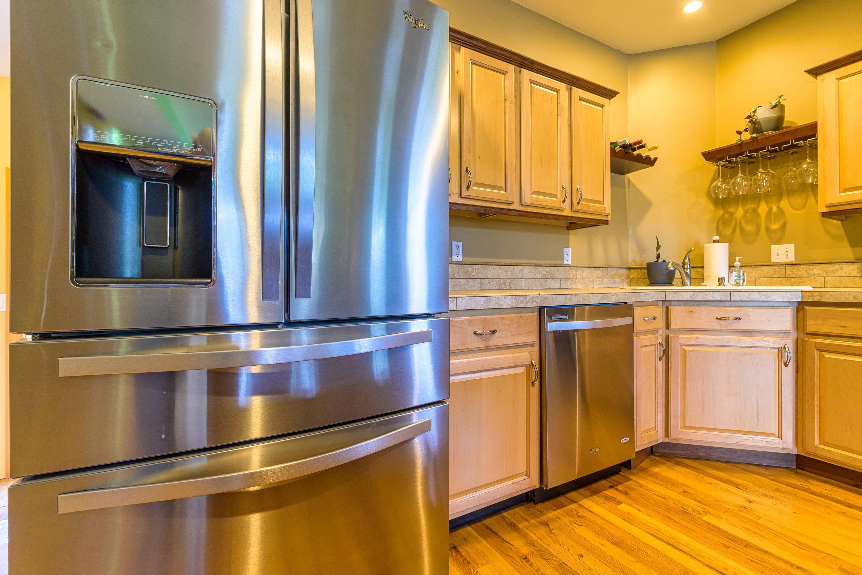 Property Image #15 for MLS #22107869