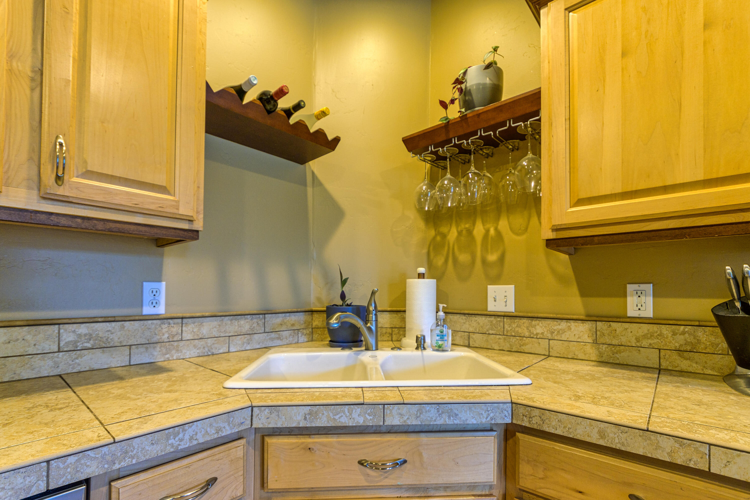 Property Image #16 for MLS #22107869