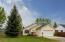 359 Bobs Court, Corvallis, MT 59828