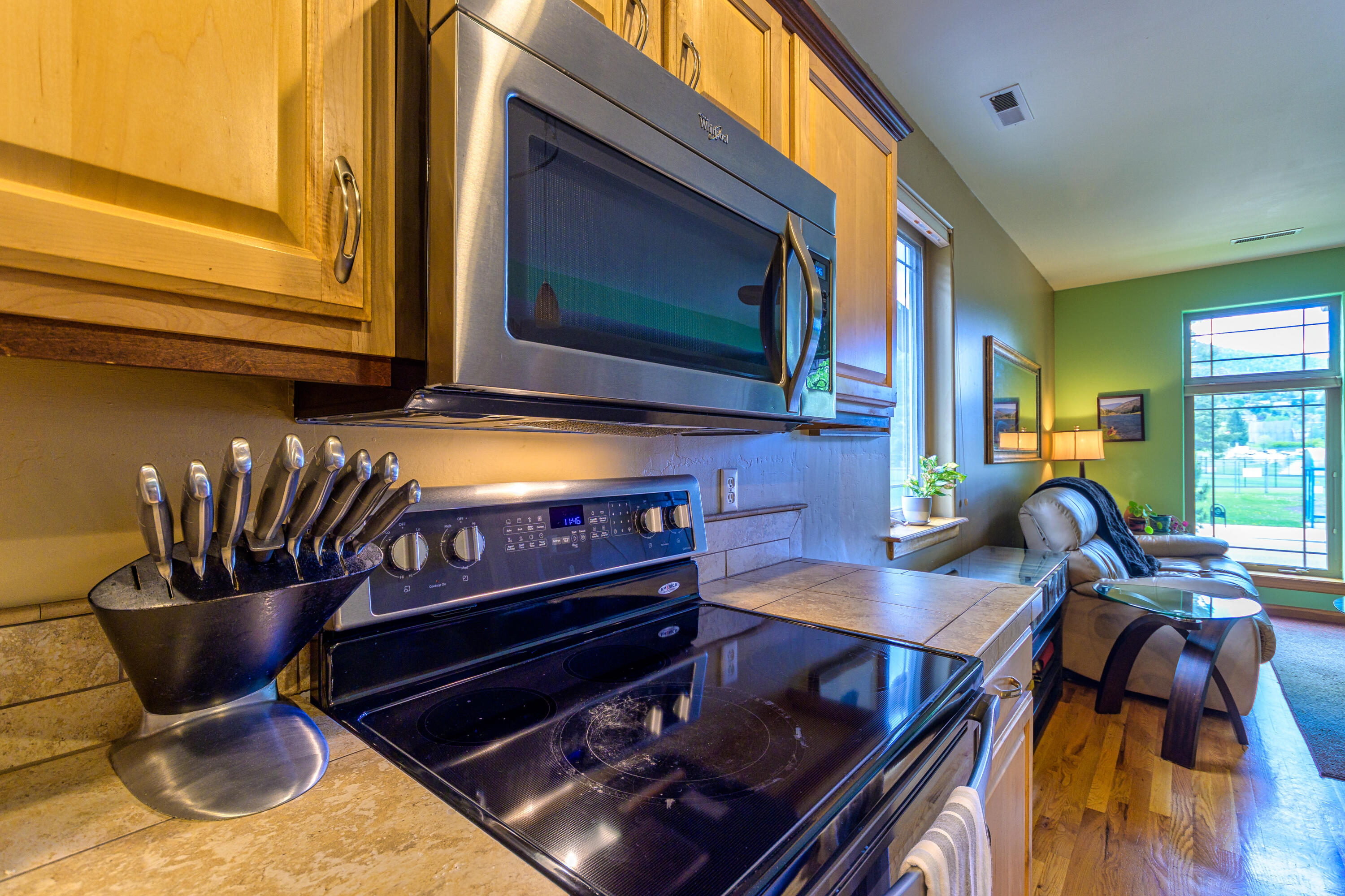 Property Image #17 for MLS #22107869