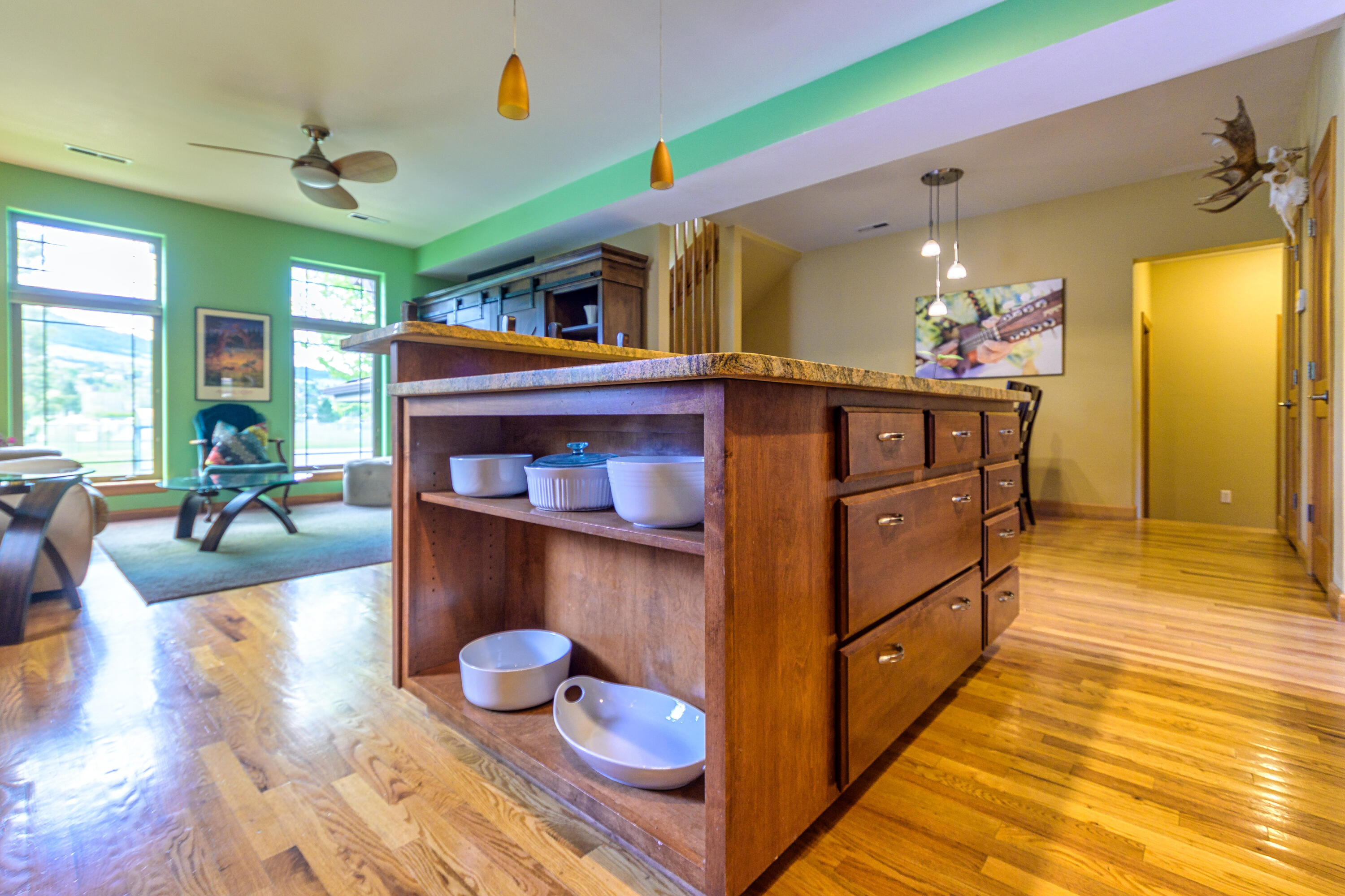 Property Image #18 for MLS #22107869