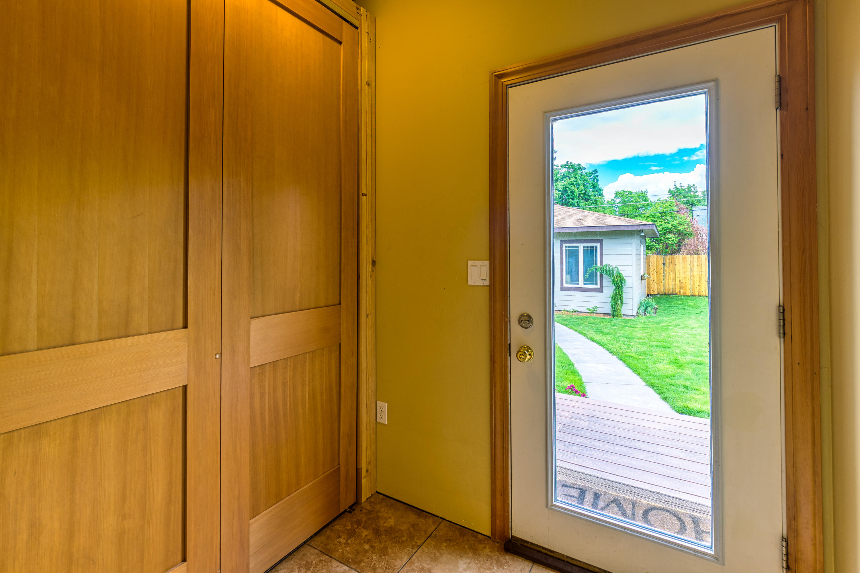 Property Image #57 for MLS #22107869