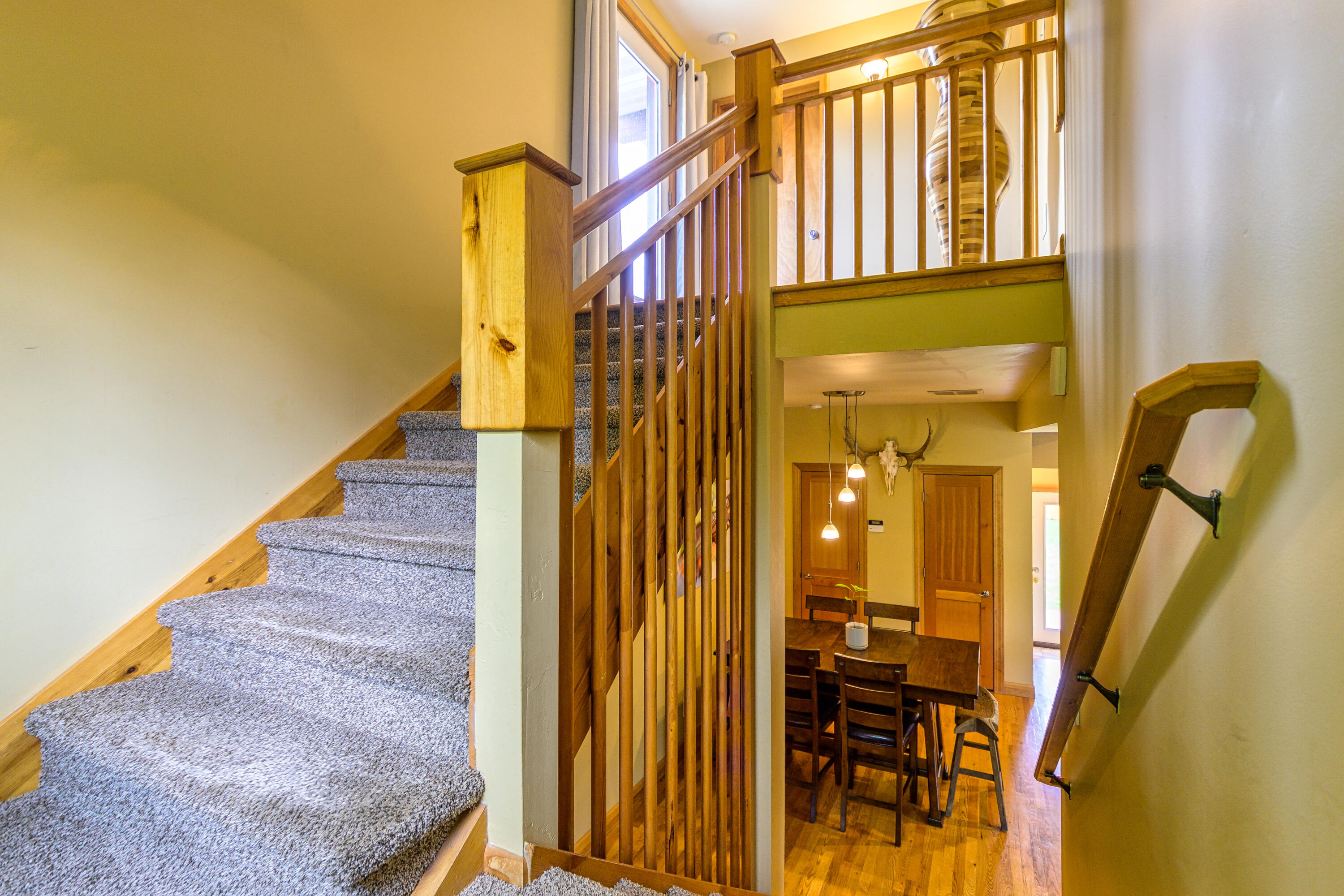 Property Image #38 for MLS #22107869