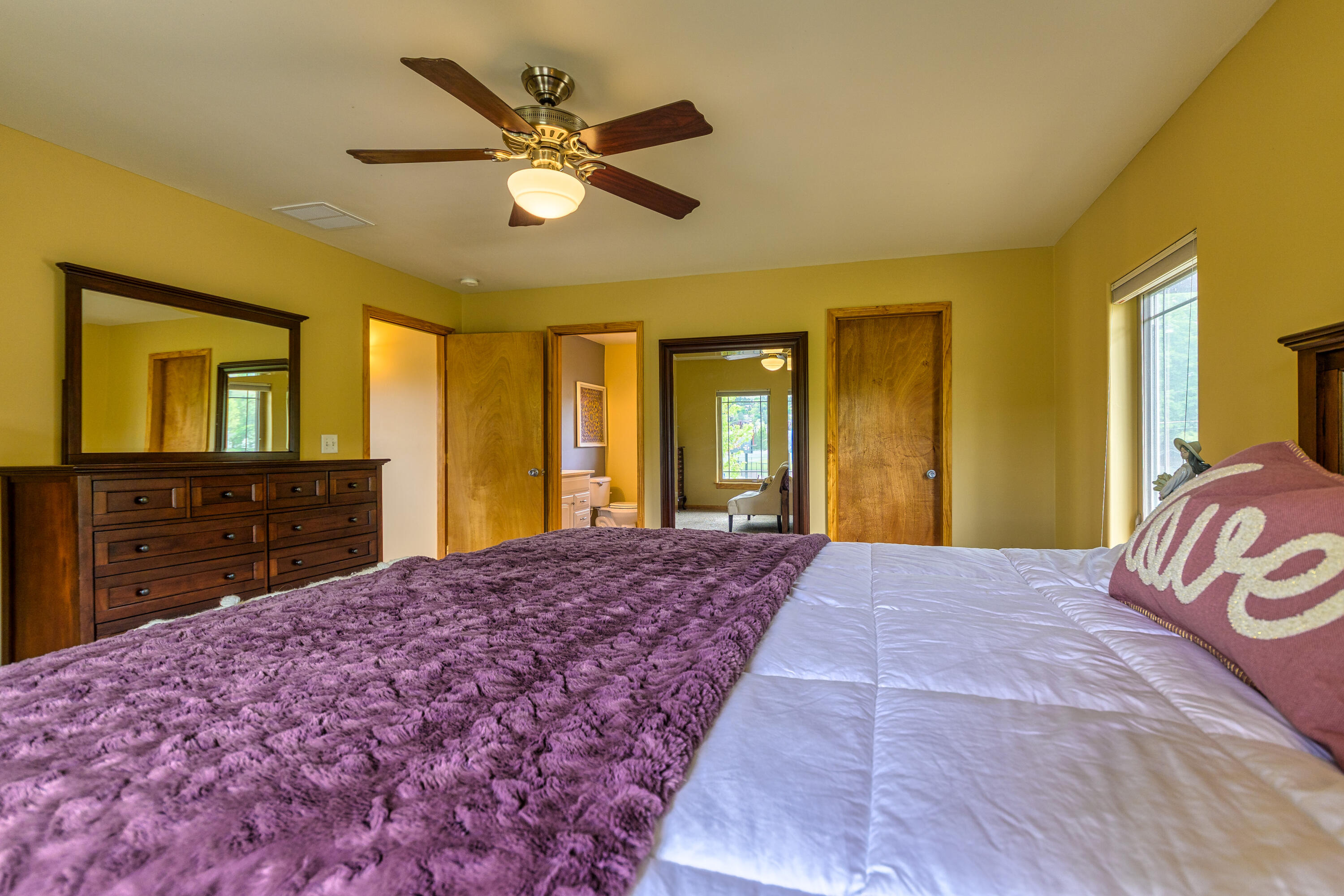 Property Image #51 for MLS #22107869