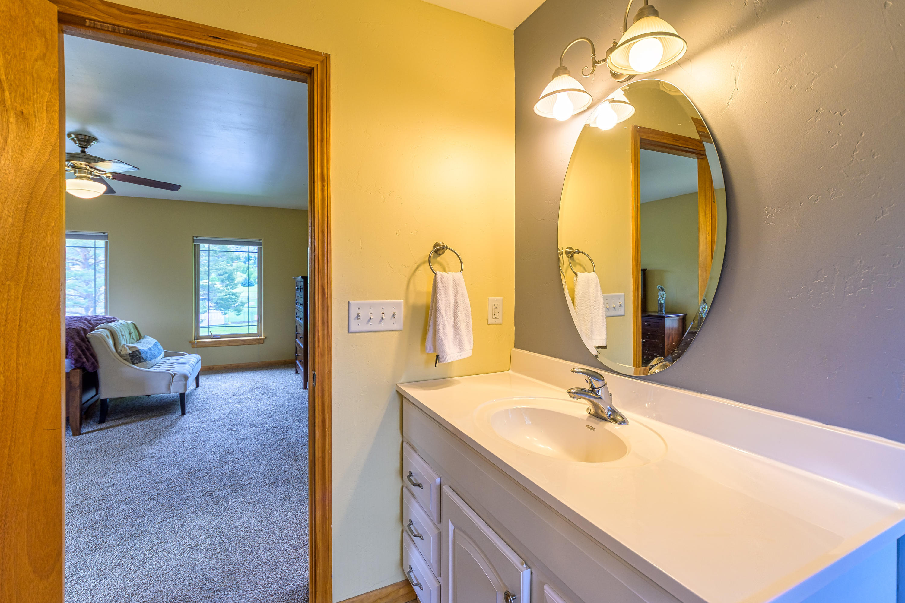 Property Image #54 for MLS #22107869