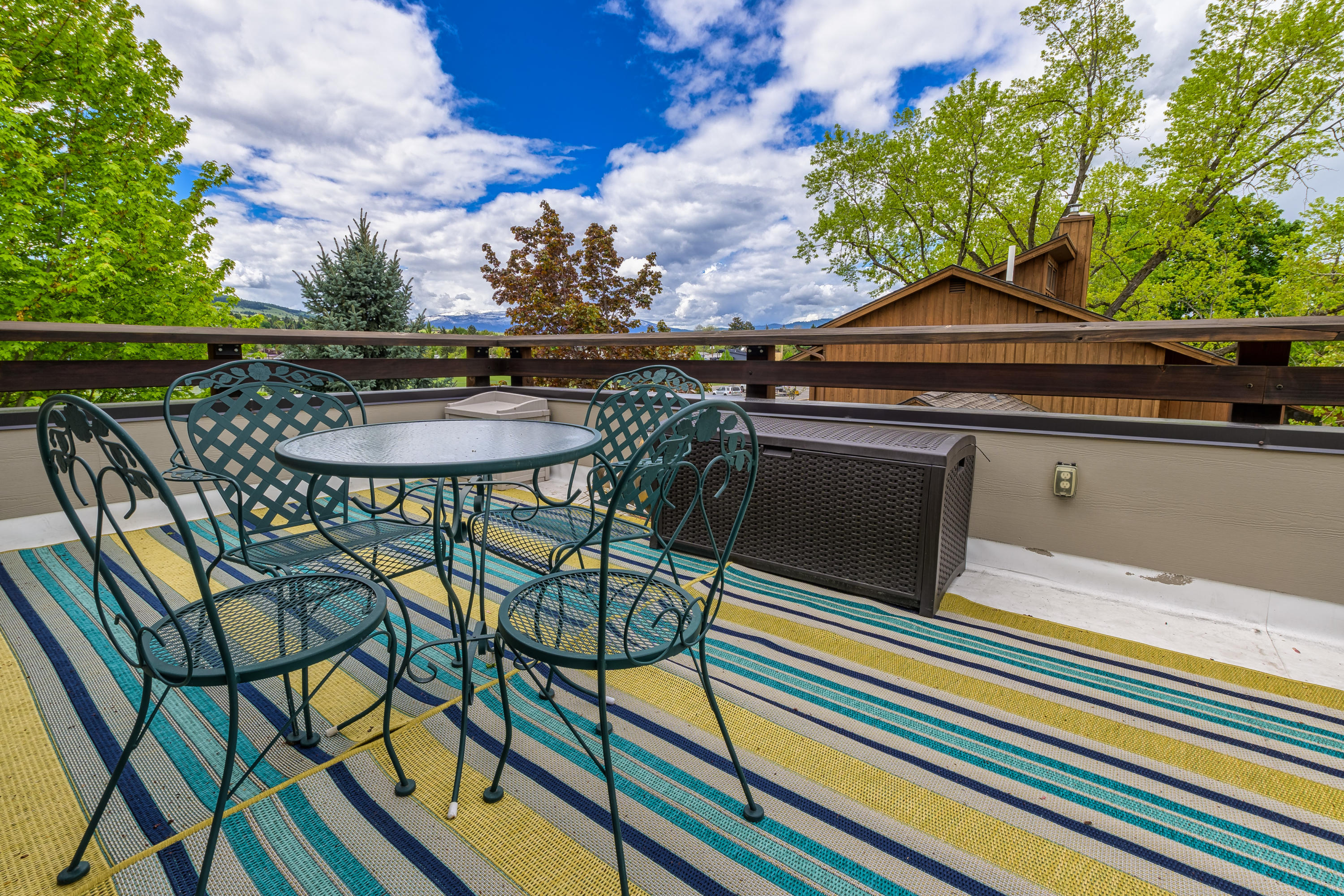 Property Image #44 for MLS #22107869