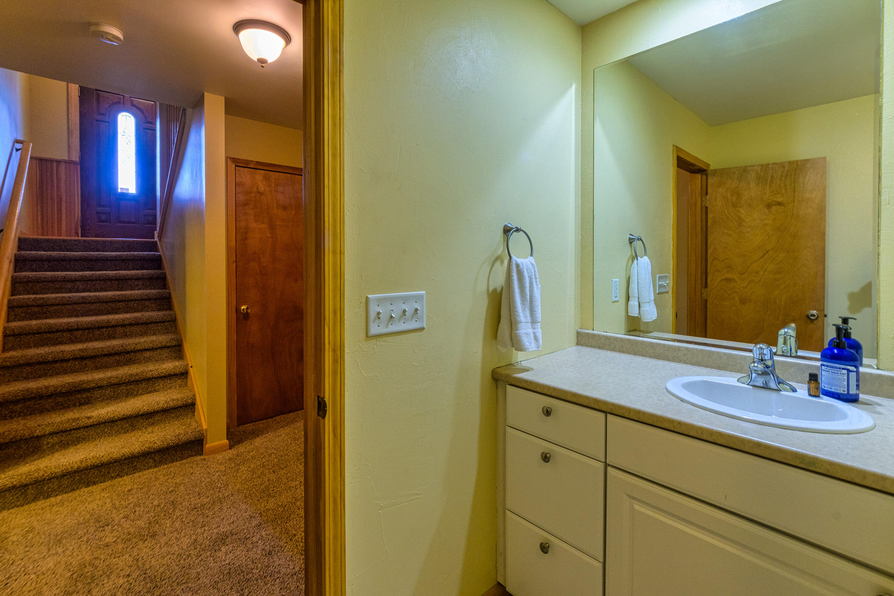 Property Image #30 for MLS #22107869