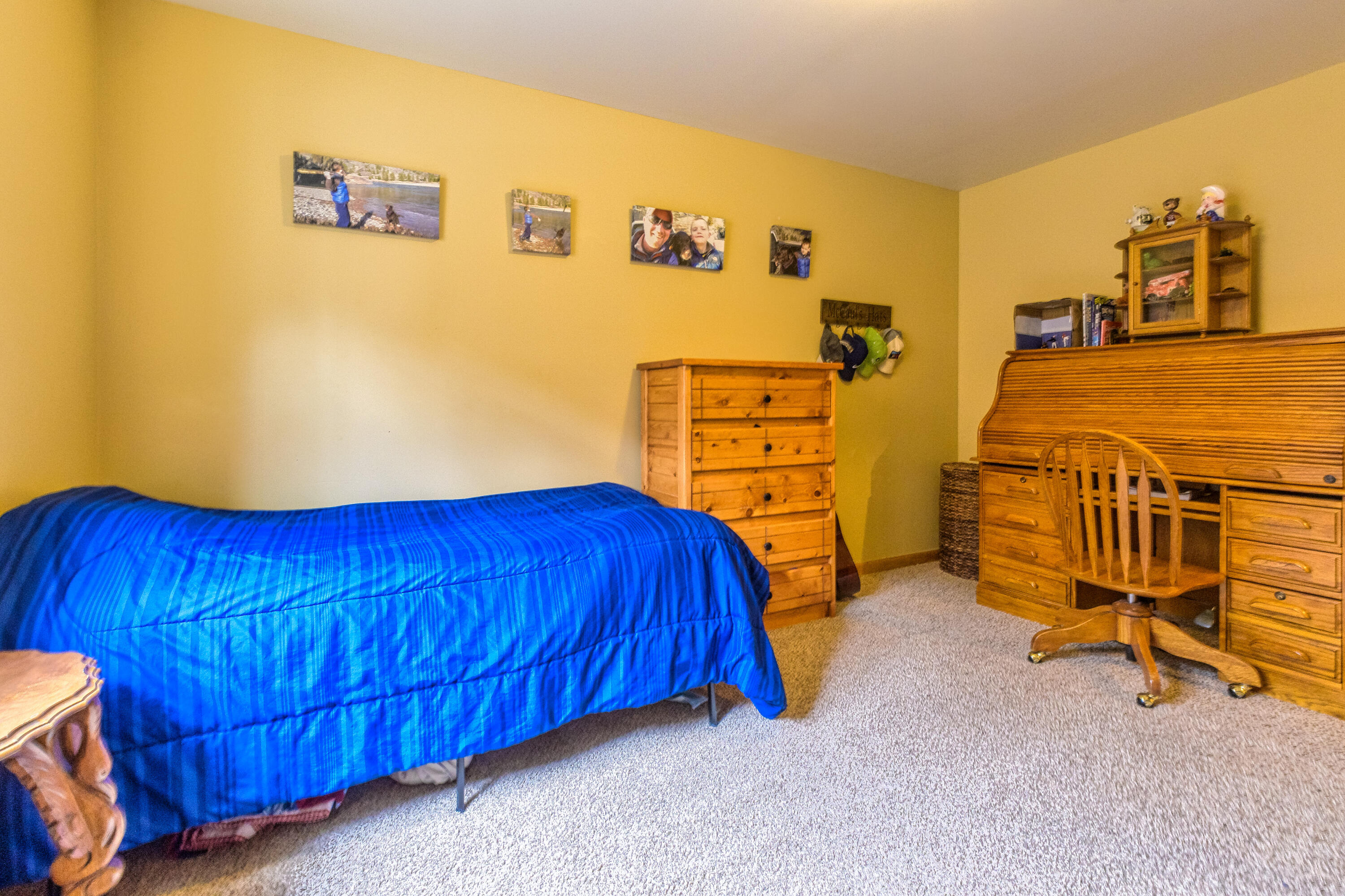 Property Image #32 for MLS #22107869