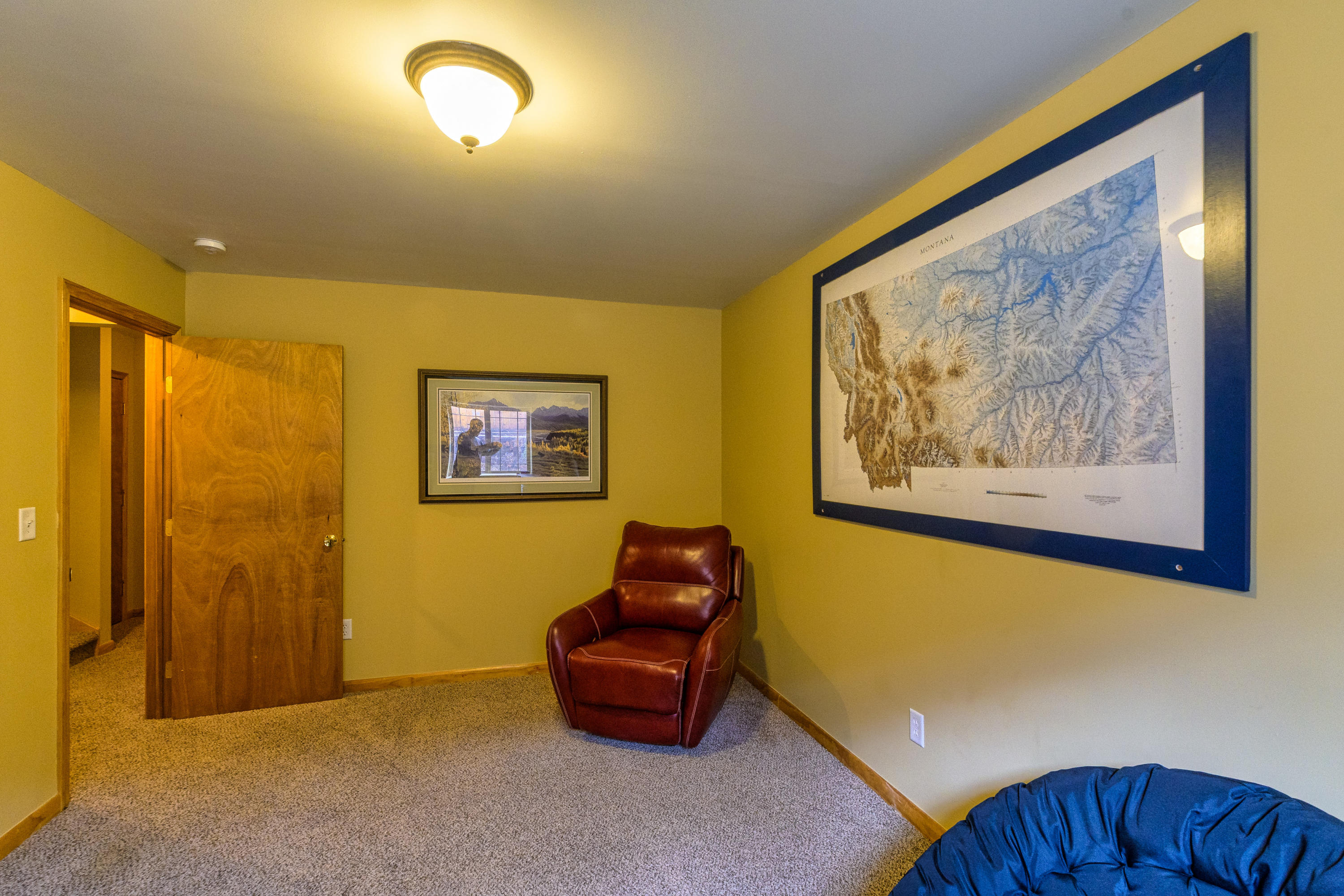 Property Image #35 for MLS #22107869