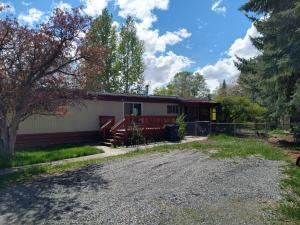 4440 Porcupine Drive, Helena, MT 59602