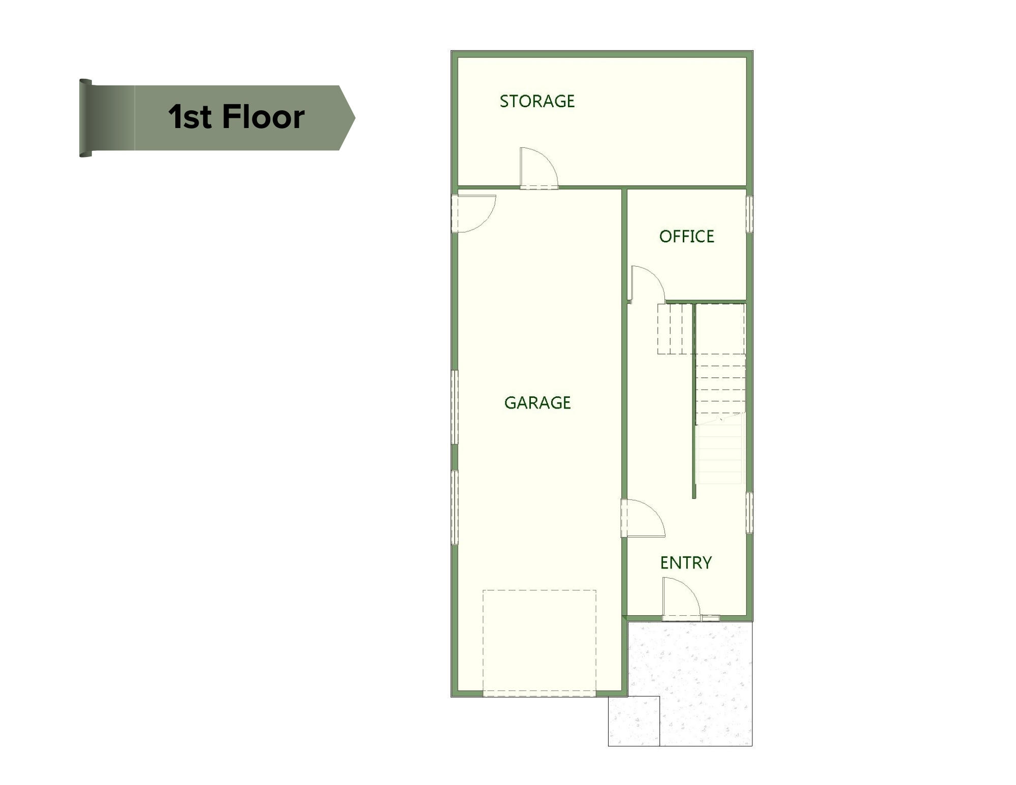 Property Image #15 for MLS #22107950
