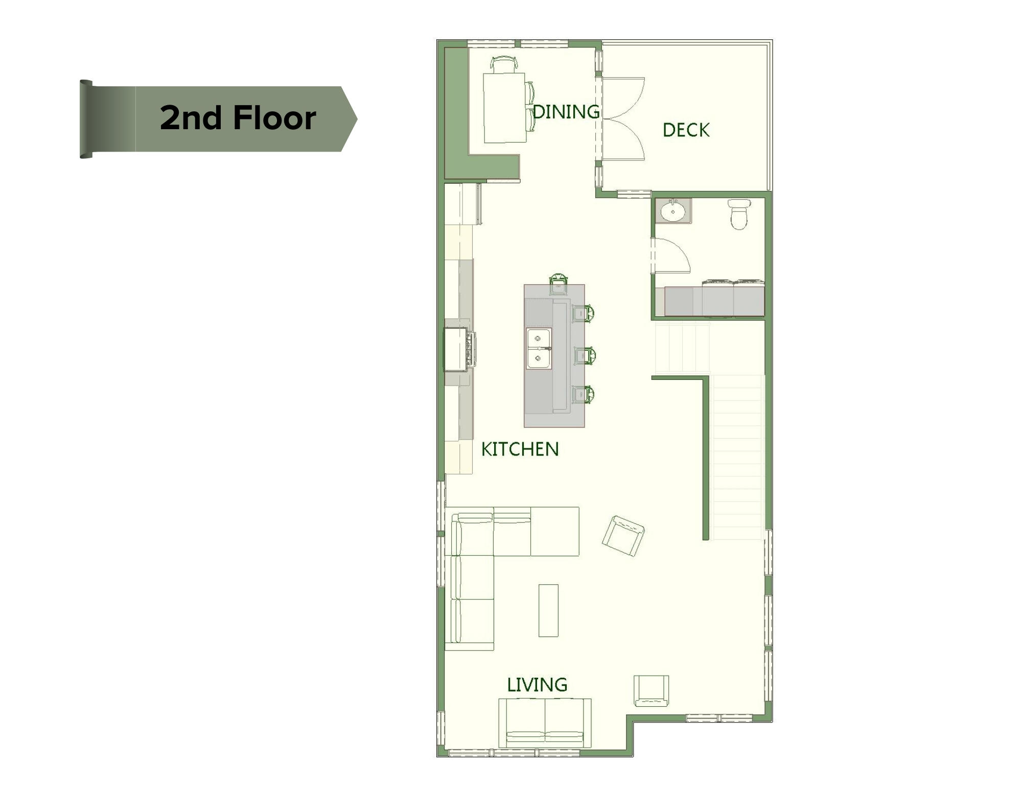 Property Image #16 for MLS #22107950